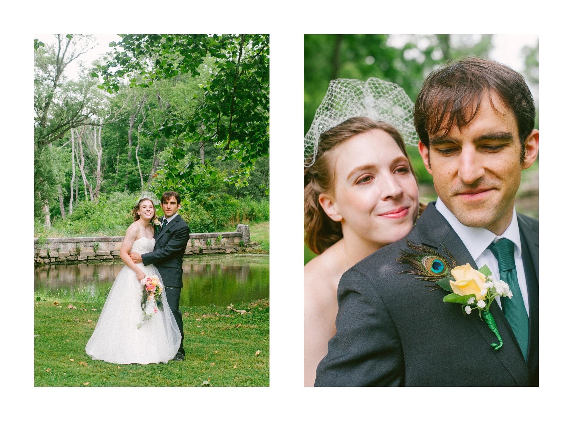 Cleveland Wedding Photos 32.jpg