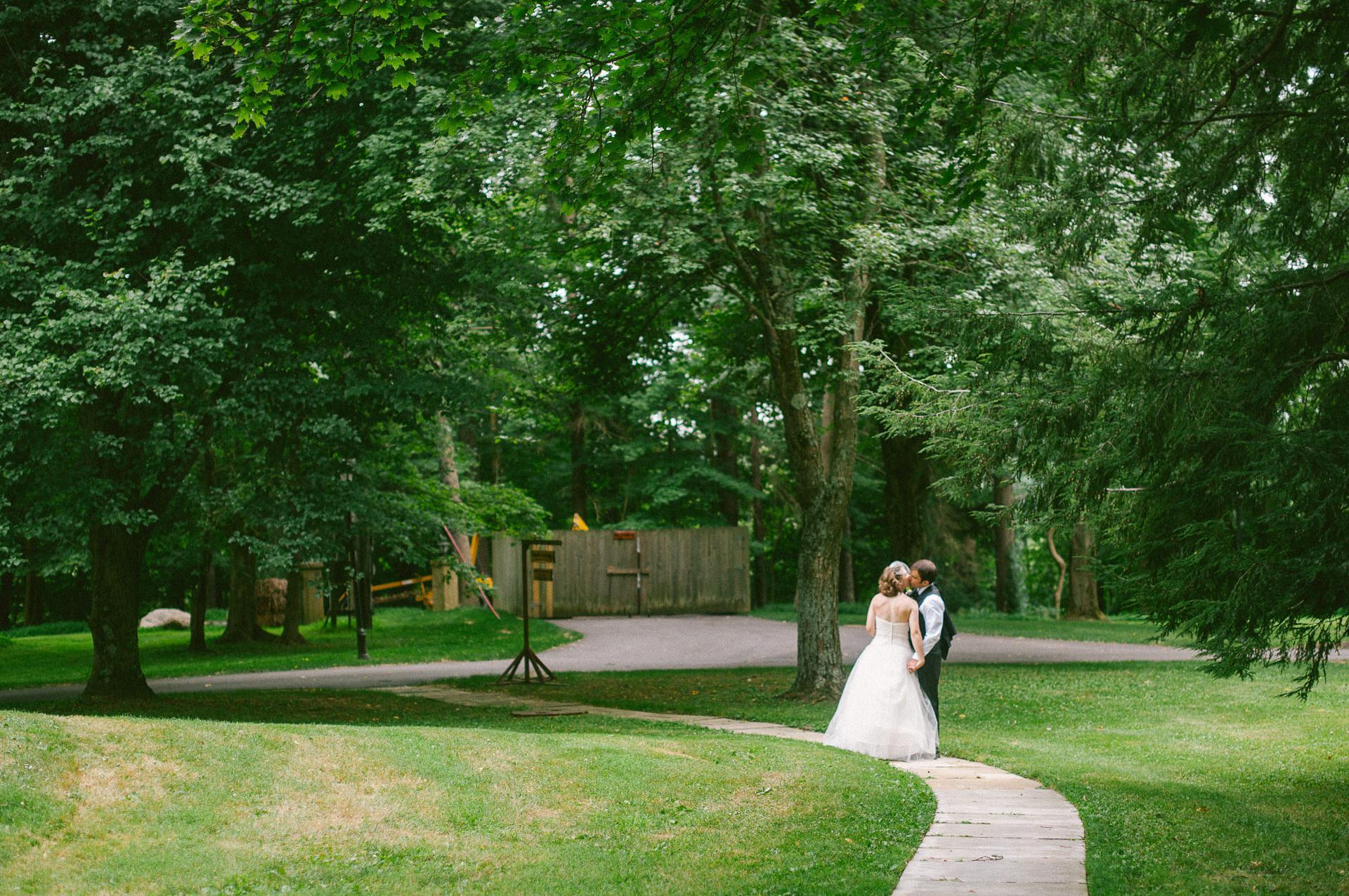 Cleveland Wedding Photos 34.jpg
