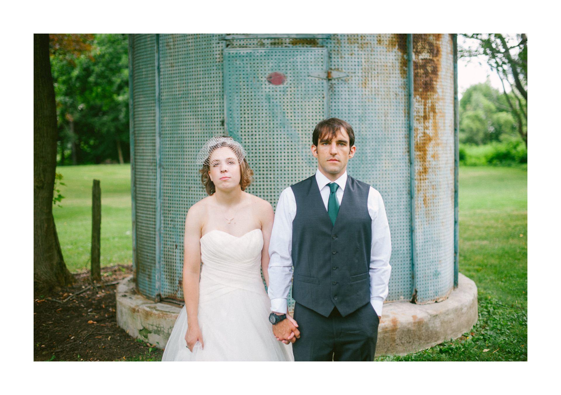 Cleveland Wedding Photos 36.jpg