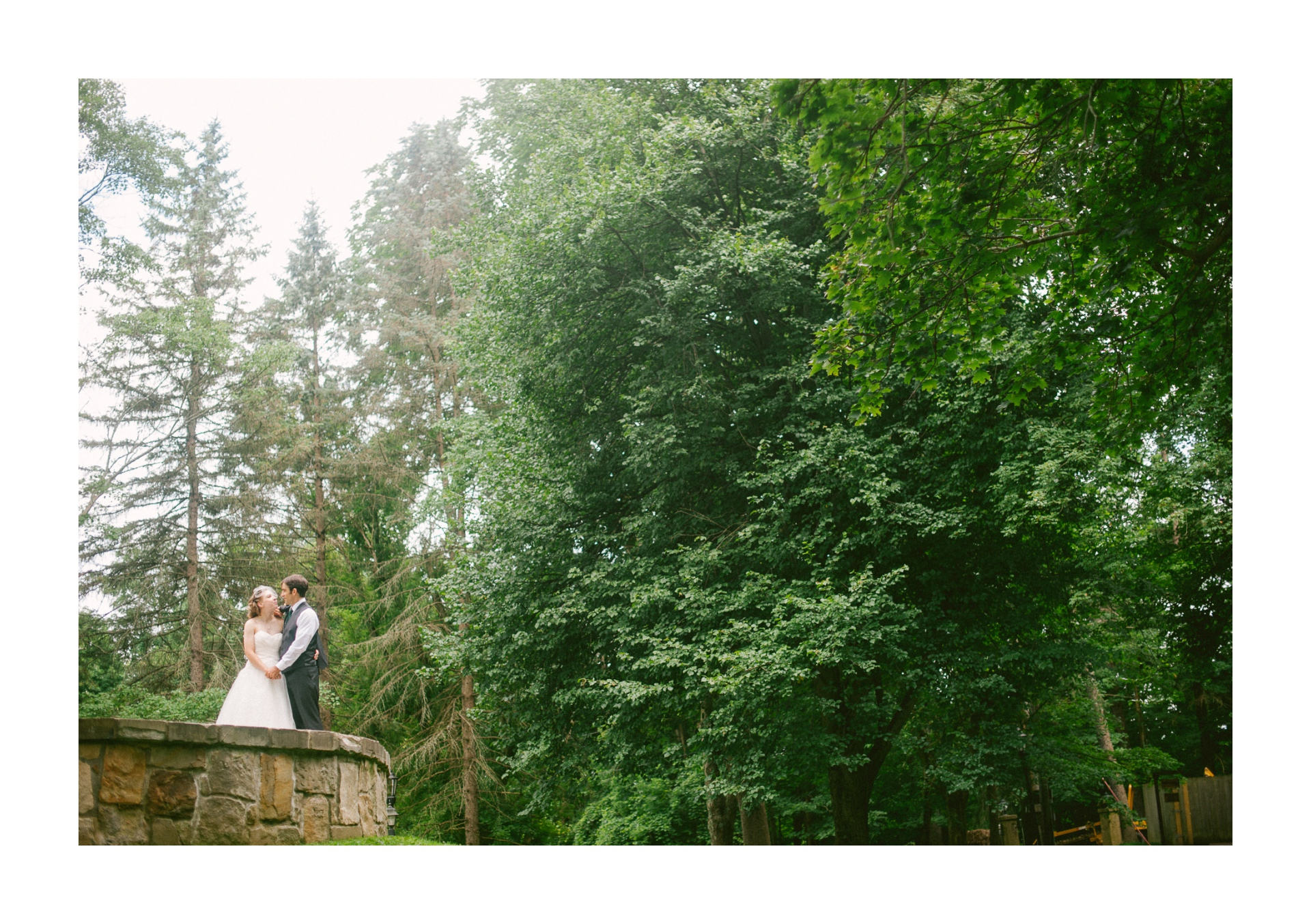 Cleveland Wedding Photos 35.jpg