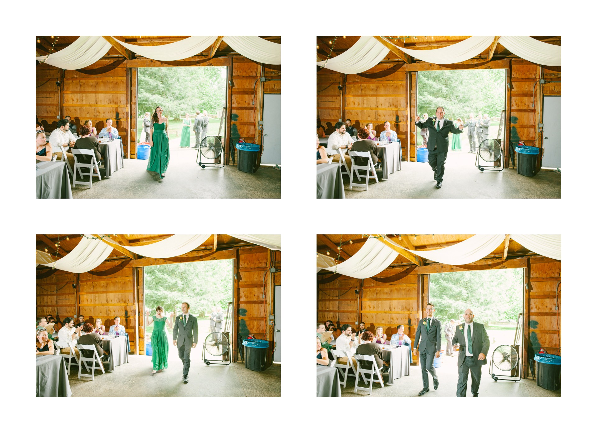 Cleveland Wedding Photos 37.jpg