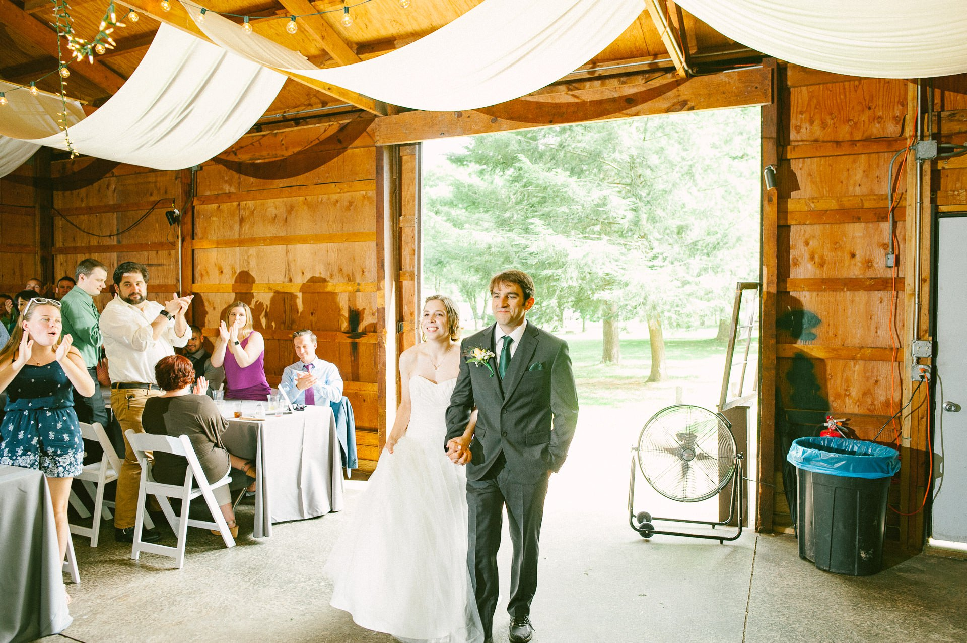Cleveland Wedding Photos 38.jpg