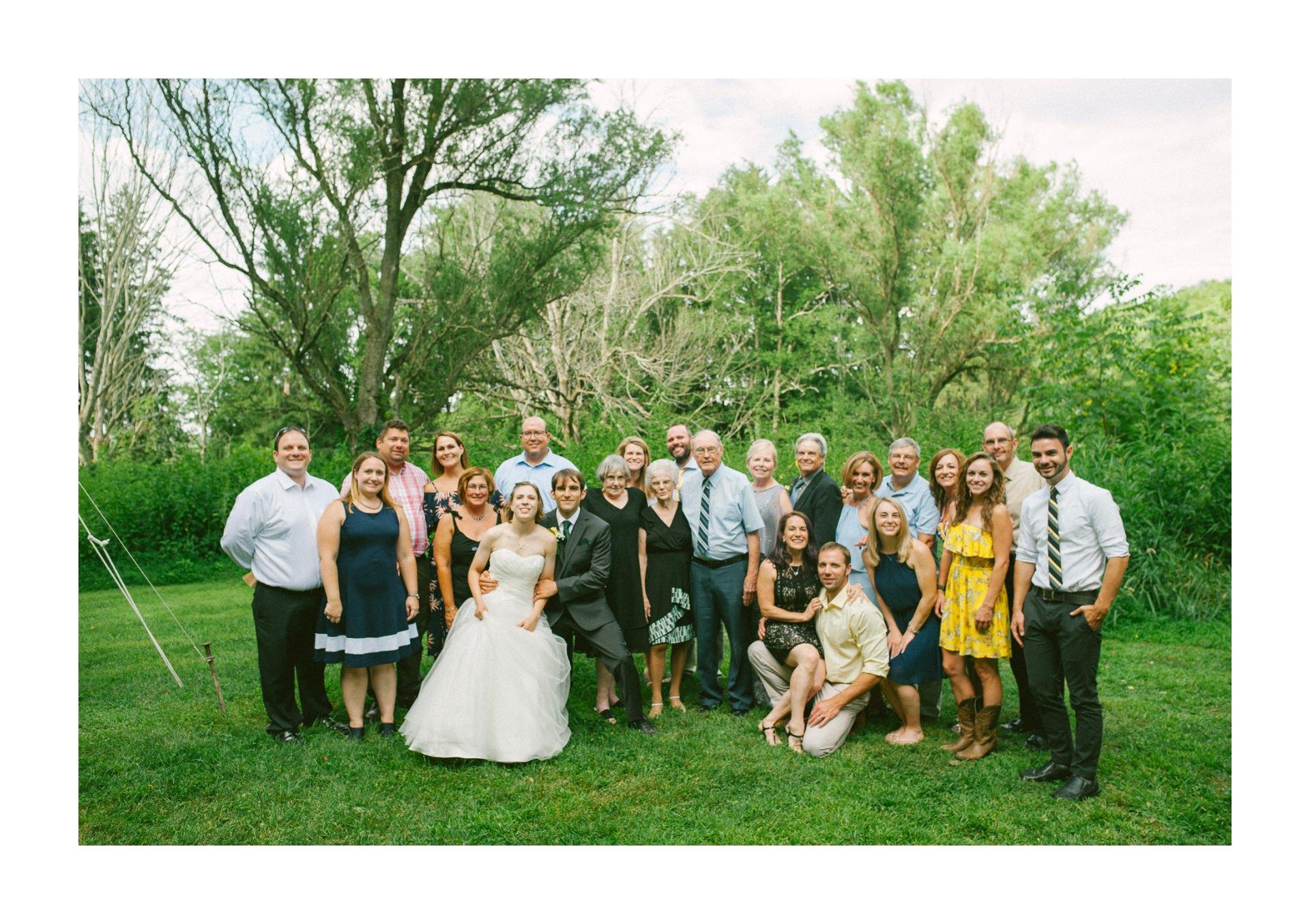Cleveland Wedding Photos 39.jpg