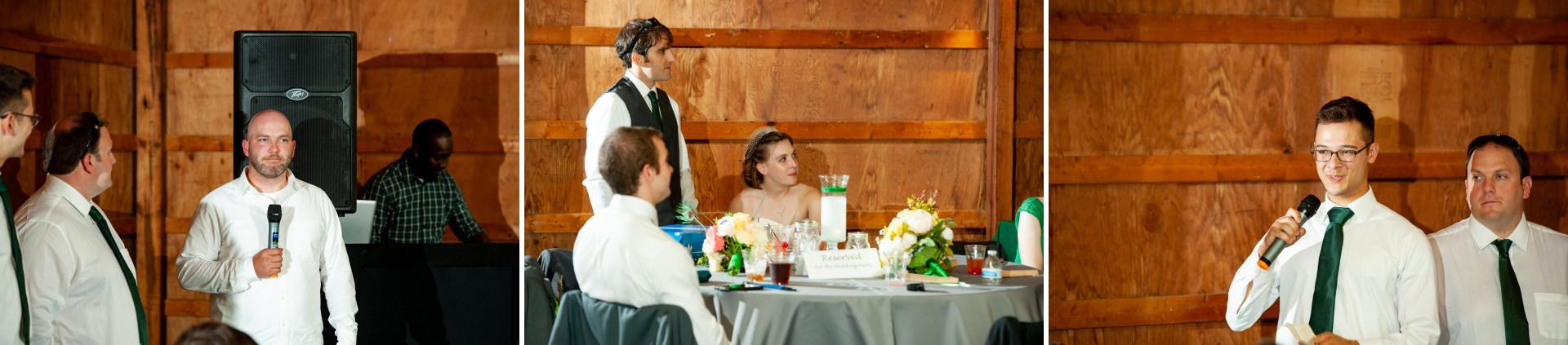 Cleveland Wedding Photos 41.jpg