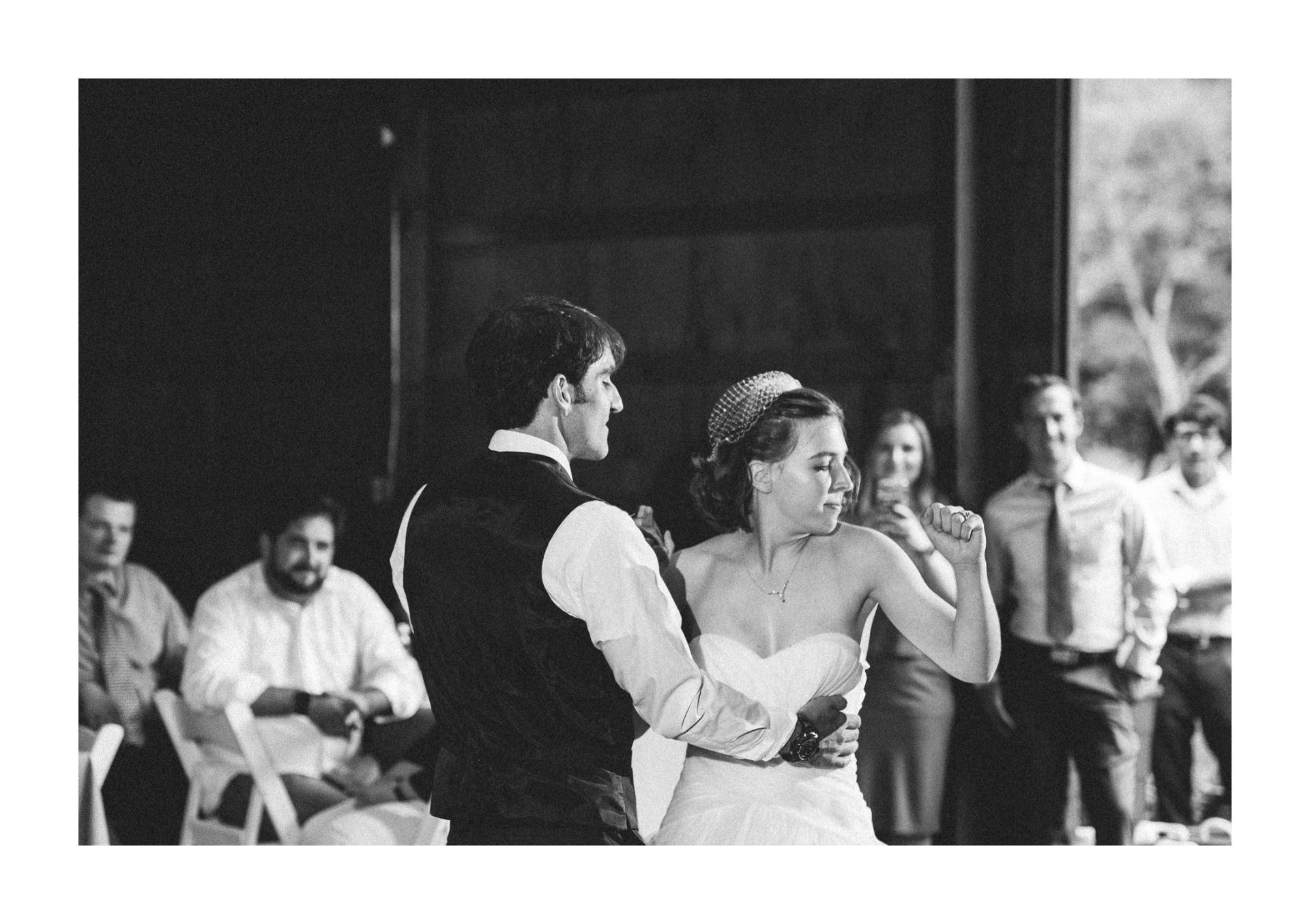 Cleveland Wedding Photos 42.jpg