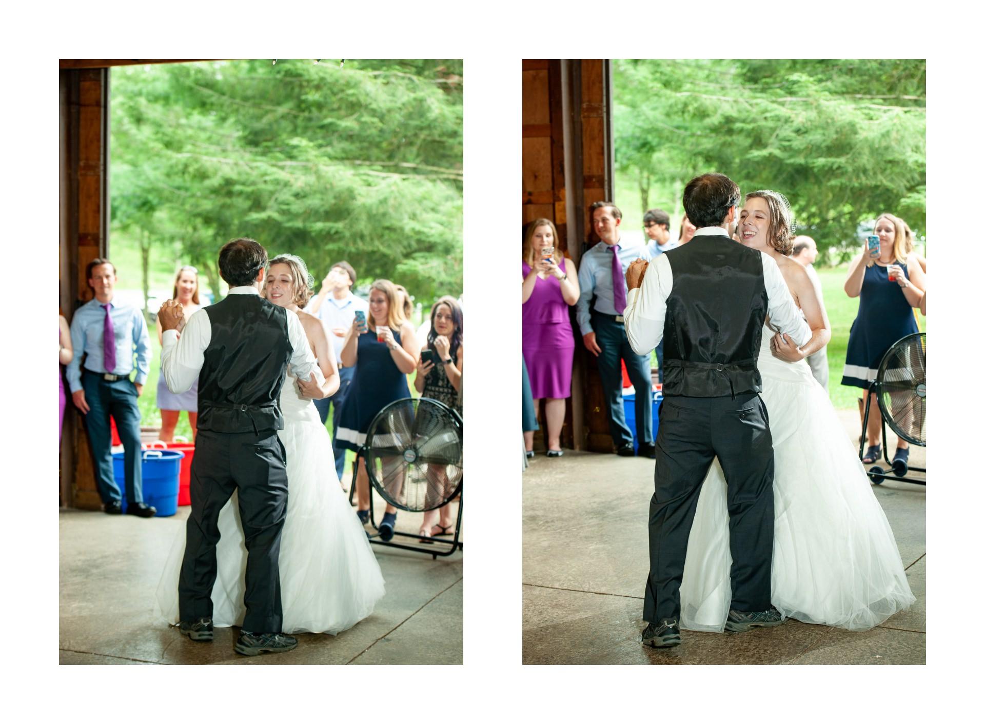 Cleveland Wedding Photos 43.jpg