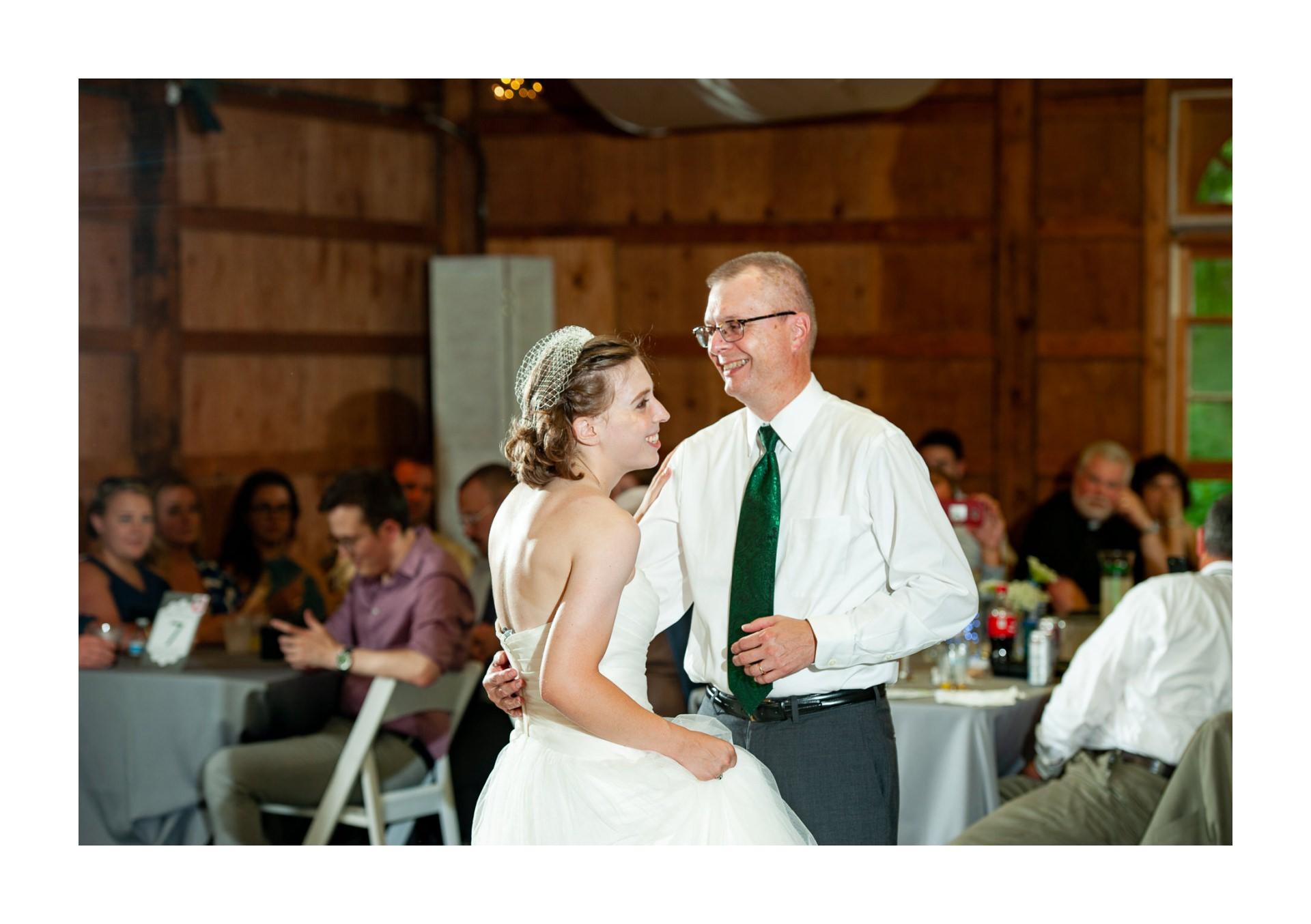 Cleveland Wedding Photos 44.jpg