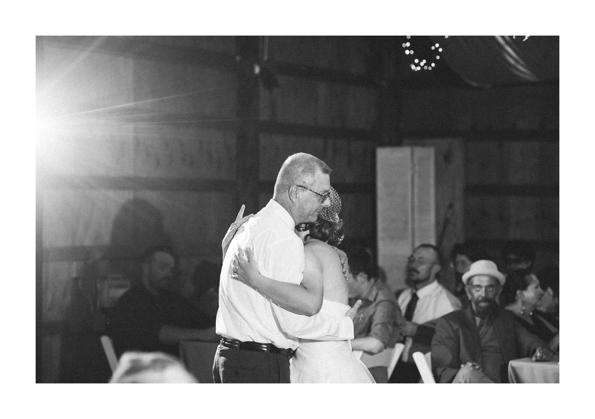 Cleveland Wedding Photos 45.jpg