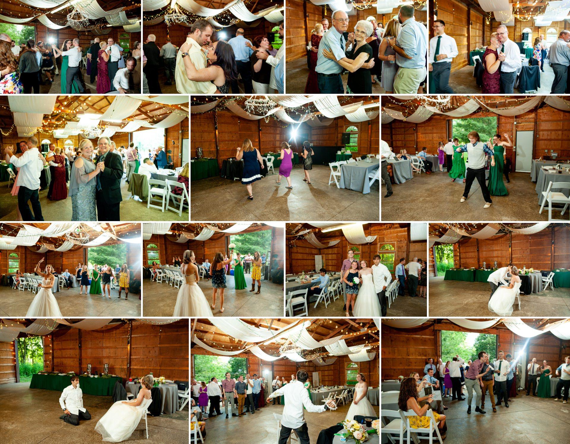 Cleveland Wedding Photos 46.jpg