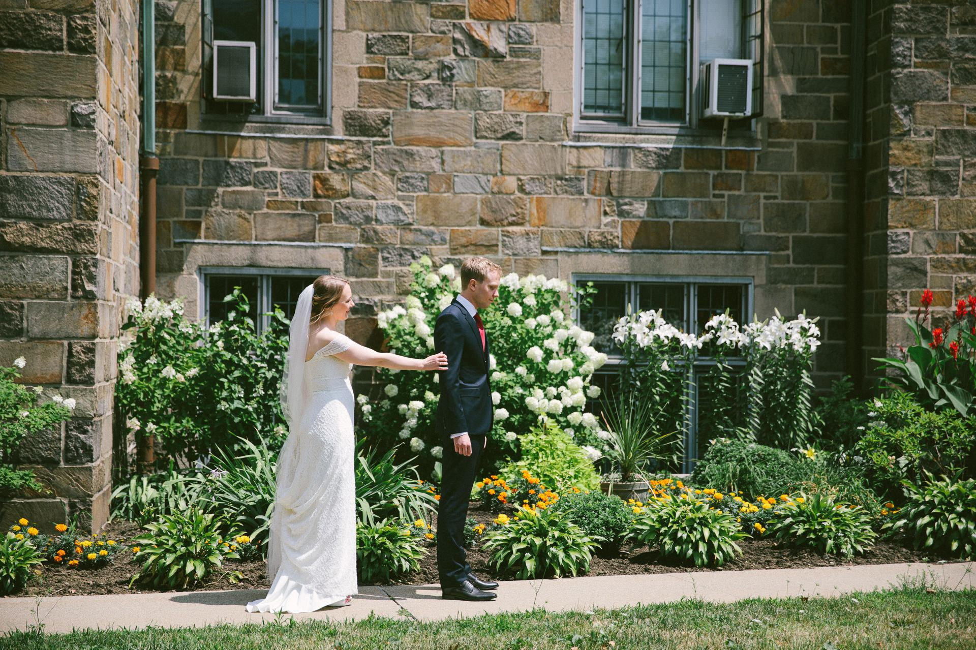 Glidden House Wedding Photos in Cleveland 15.jpg