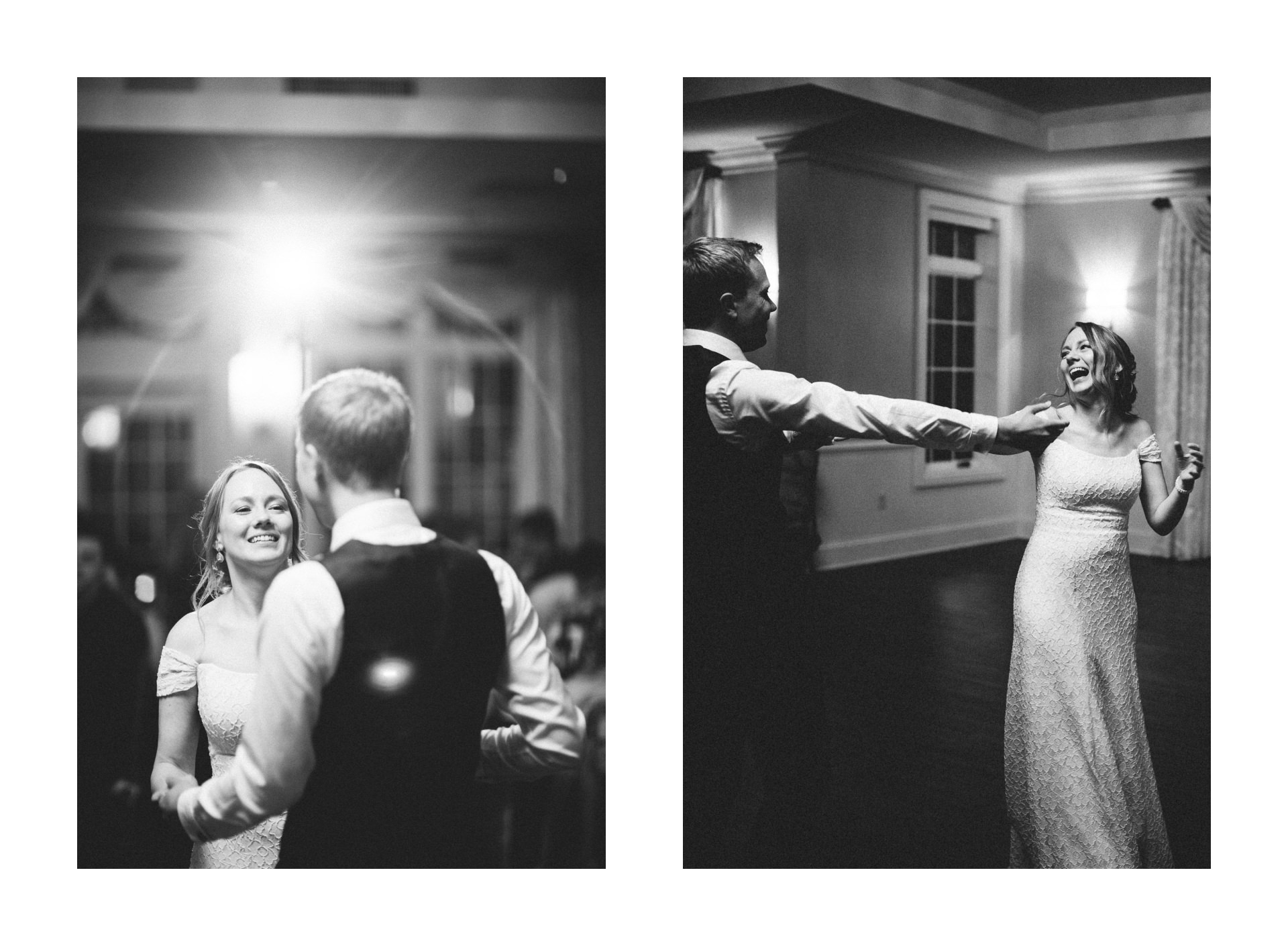 Glidden House Wedding Photot 18.jpg