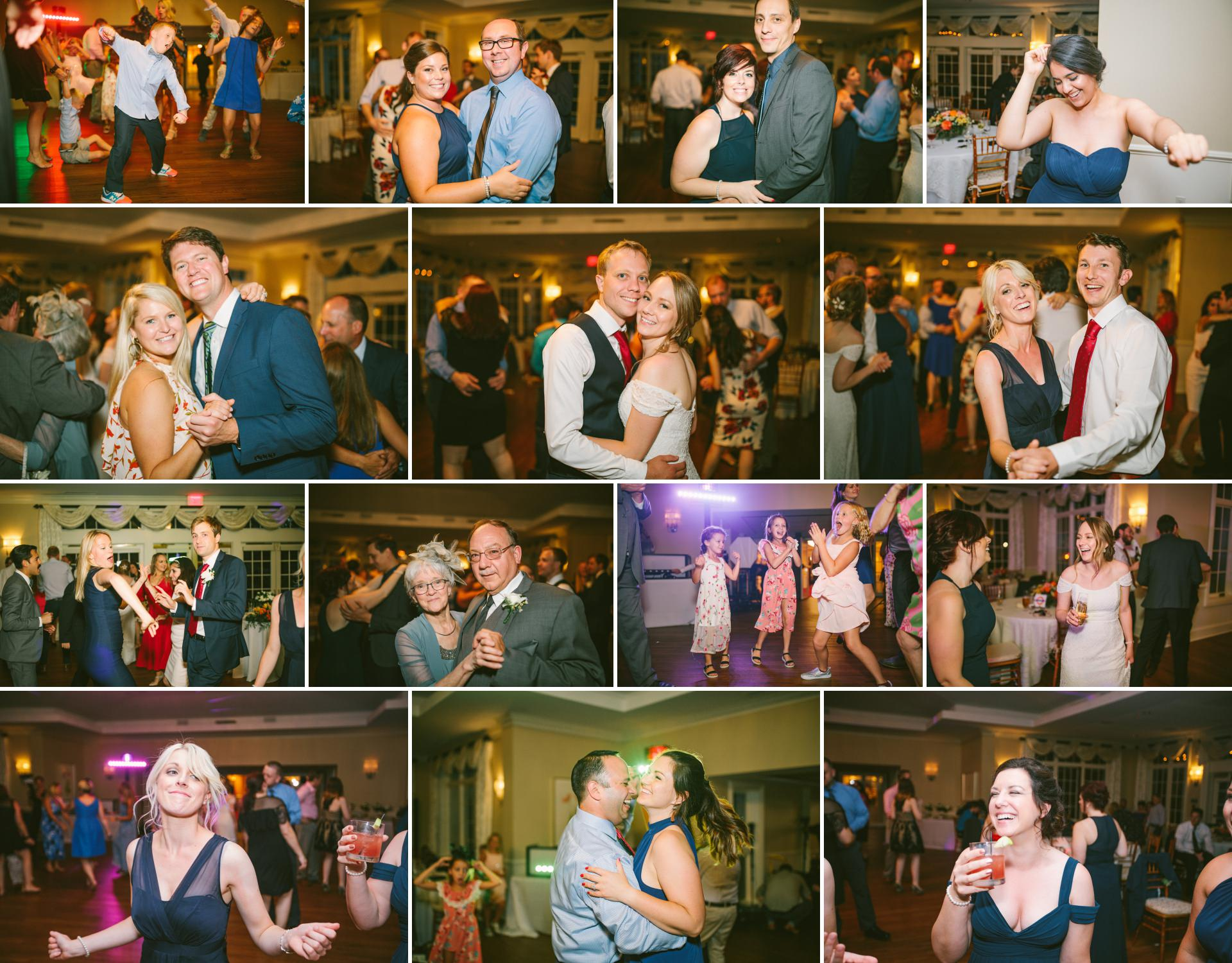 Glidden House Wedding Photot 22.jpg