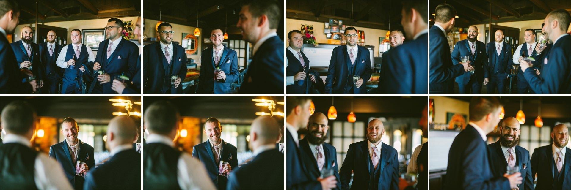 Catawba Island Club Wedding Photographer 1 7.jpg