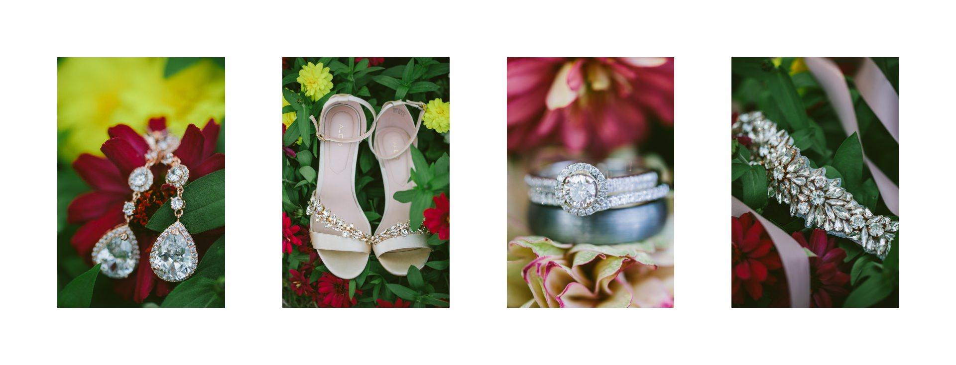 Catawba Island Club Wedding Photographer 1 10.jpg
