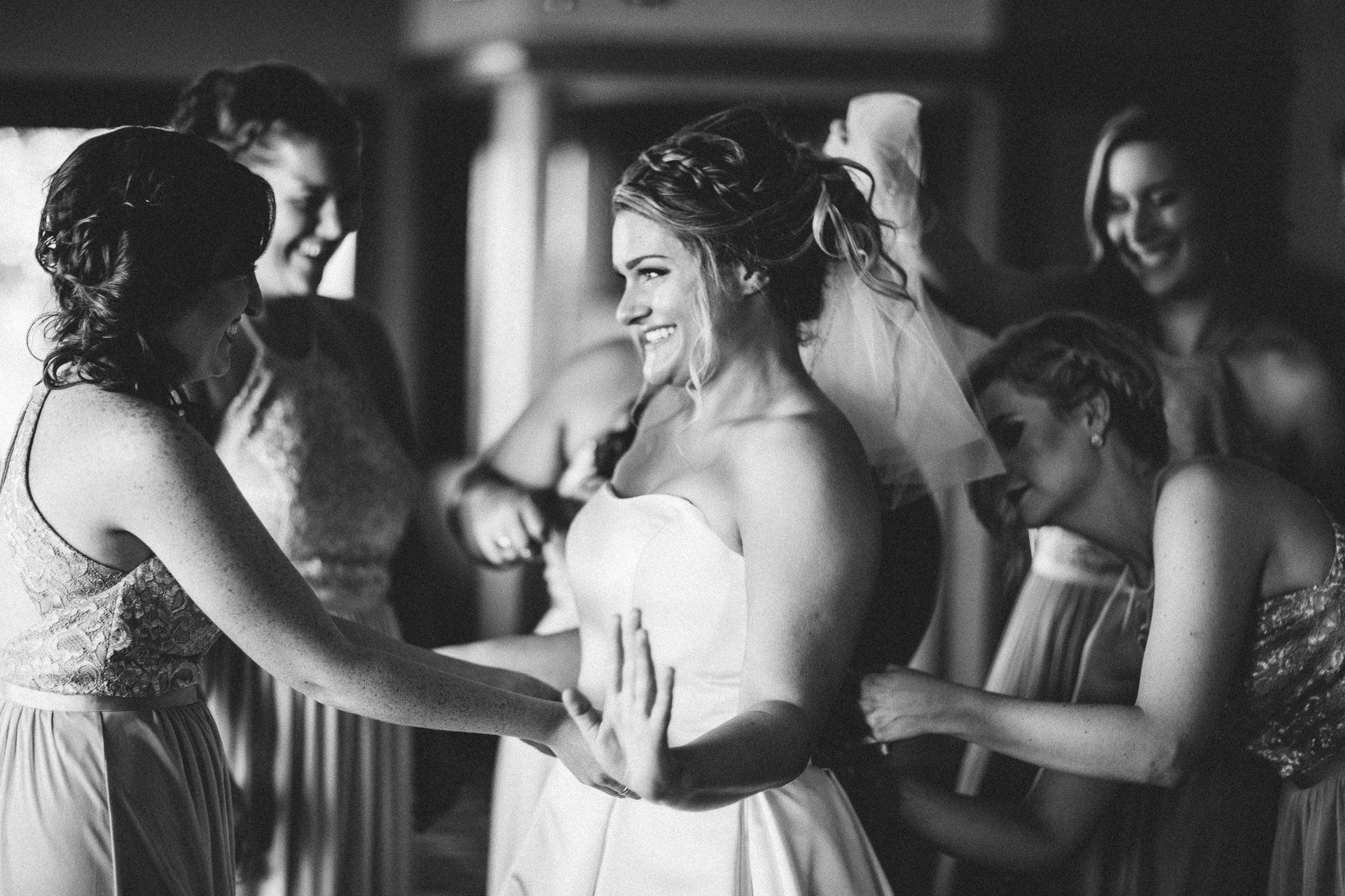 Catawba Island Club Wedding Photographer 1 13.jpg