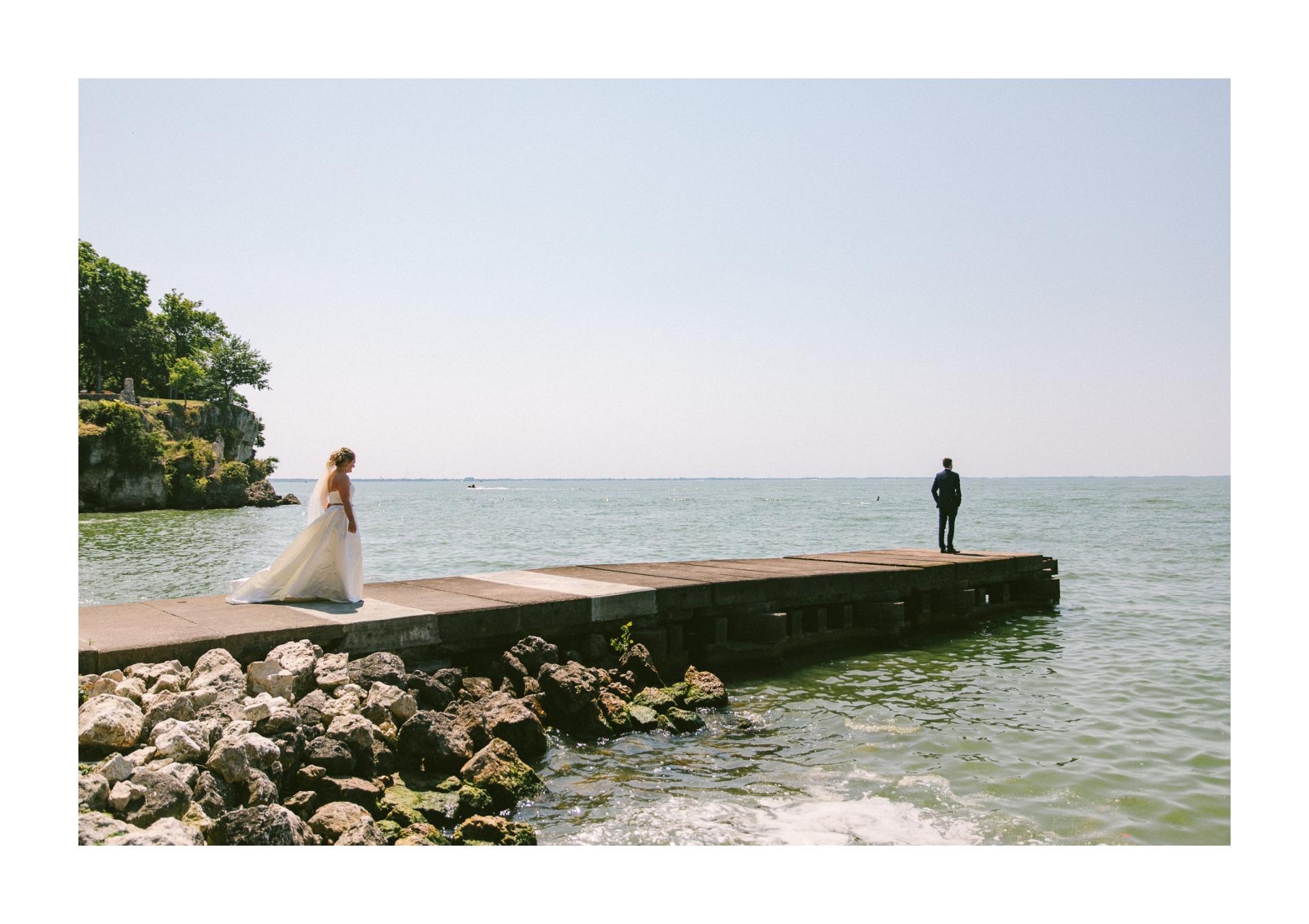 Catawba Island Club Wedding Photographer 1 17.jpg