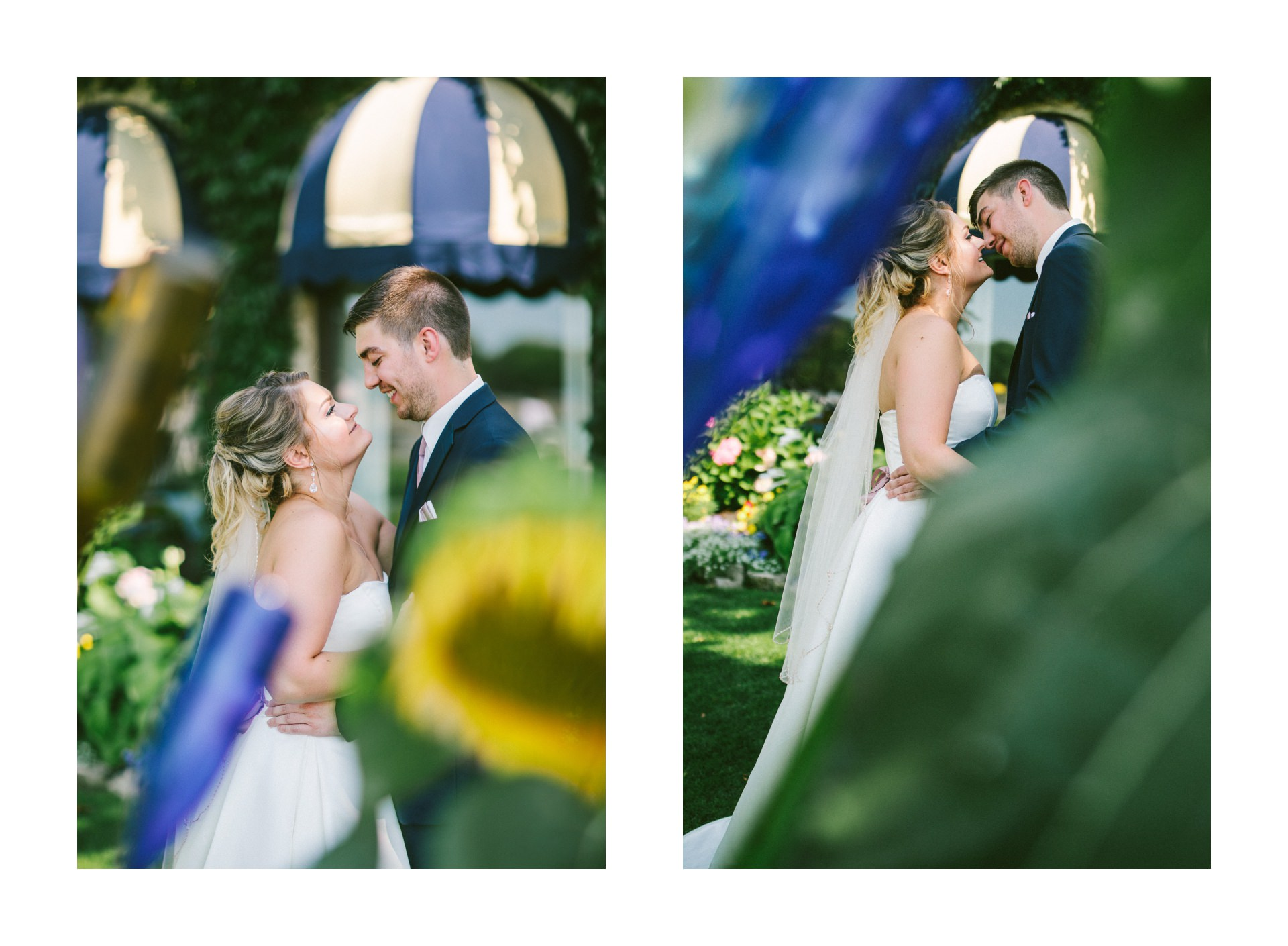 Catawba Island Club Wedding Photographer 1 26.jpg