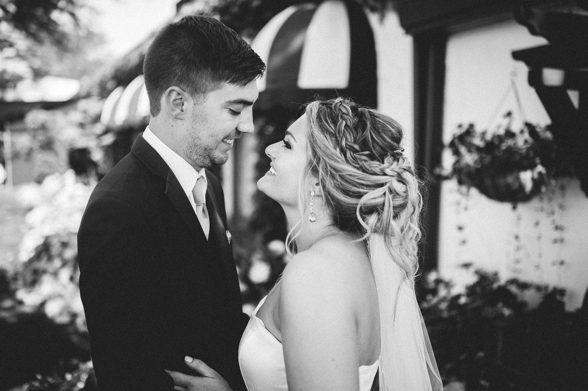 Catawba Island Club Wedding Photographer 1 27.jpg
