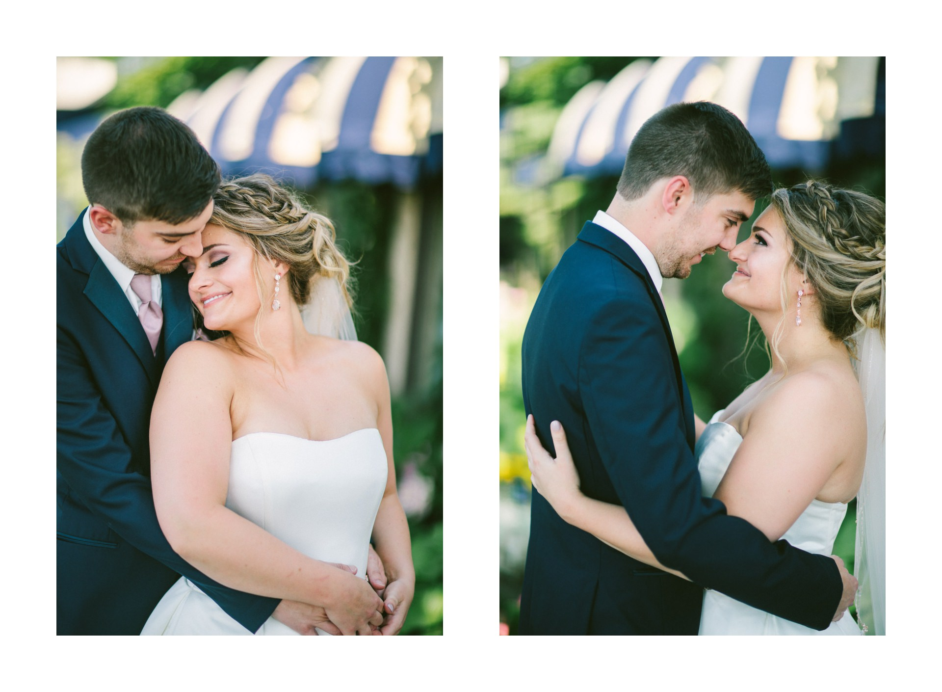 Catawba Island Club Wedding Photographer 1 28.jpg
