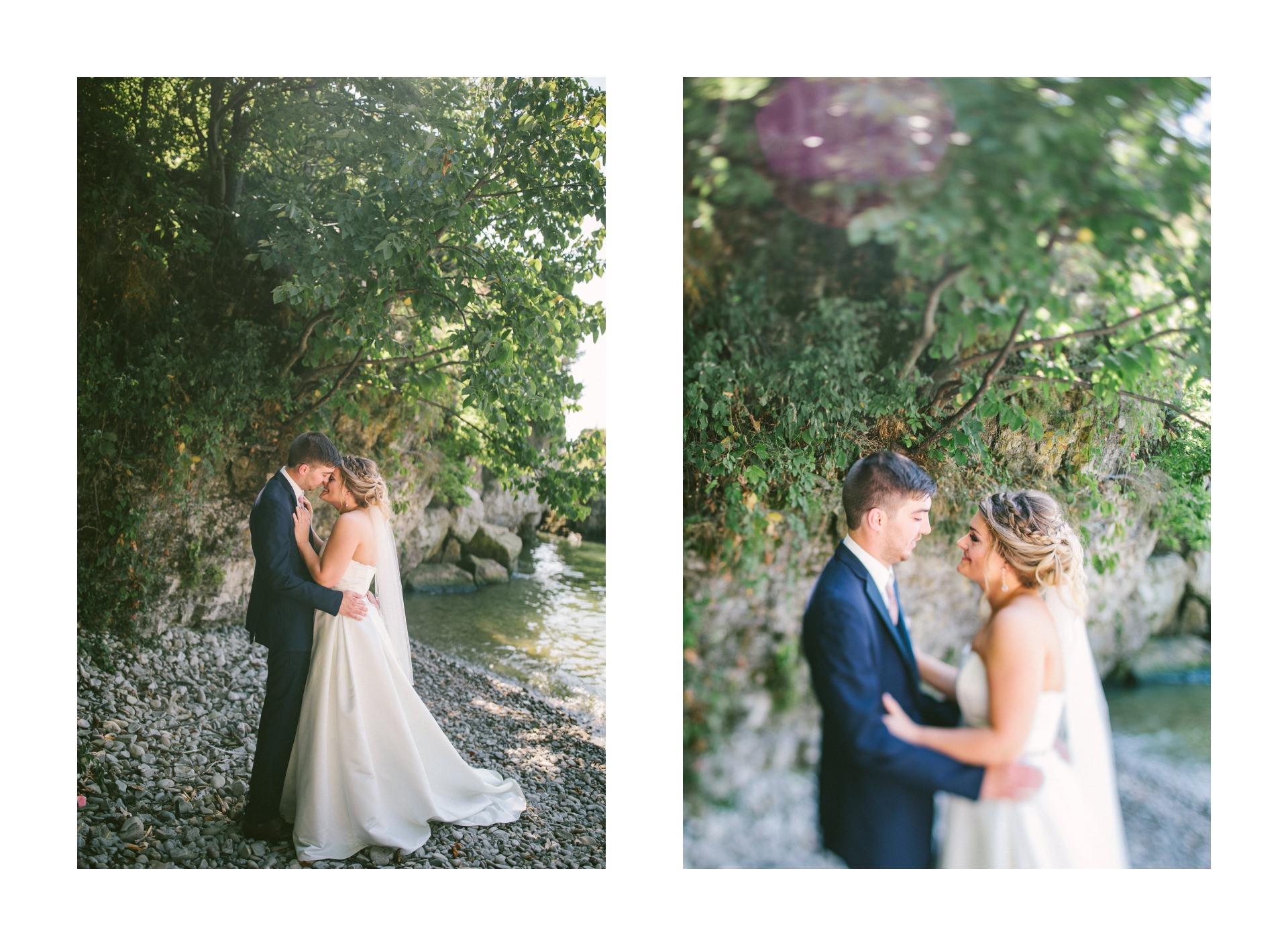 Catawba Island Club Wedding Photographer 1 33.jpg