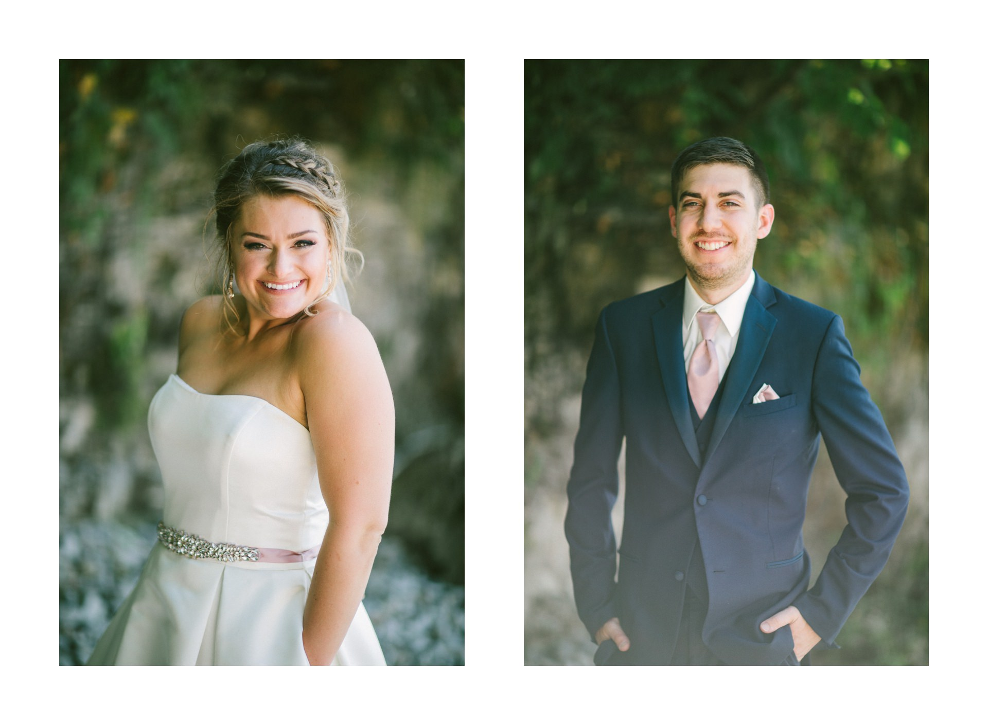 Catawba Island Club Wedding Photographer 1 35.jpg