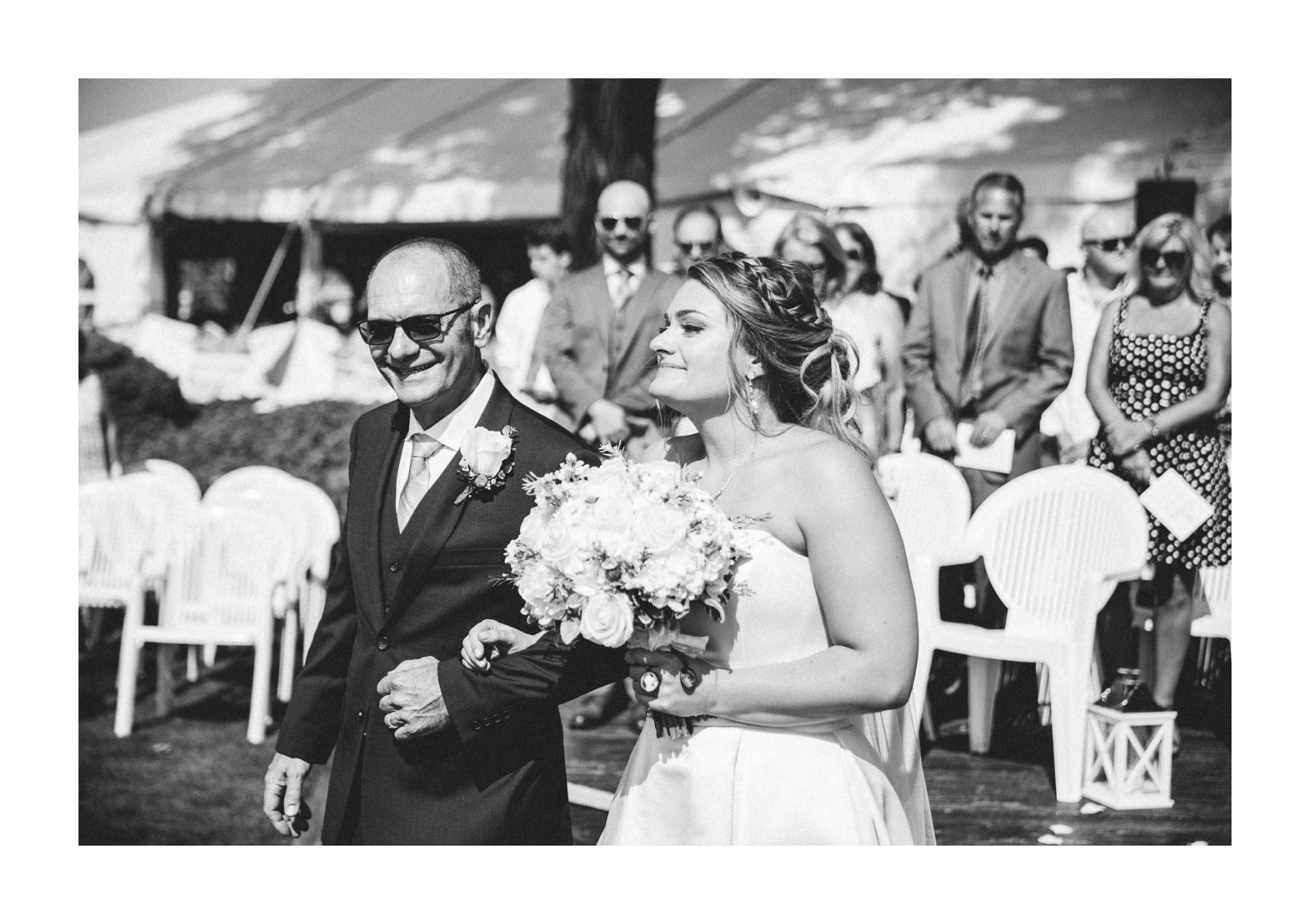Catawba Island Club Wedding Photographer 1 44.jpg
