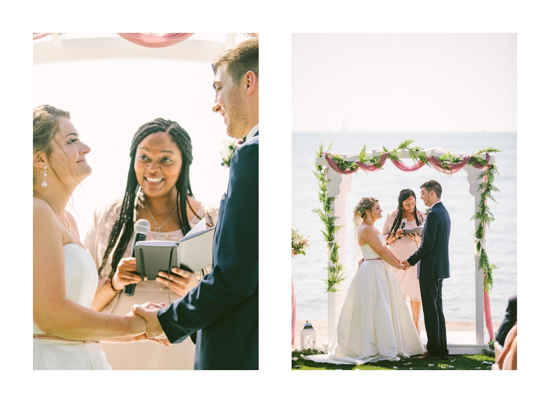 Catawba Island Club Wedding Photographer 1 46.jpg