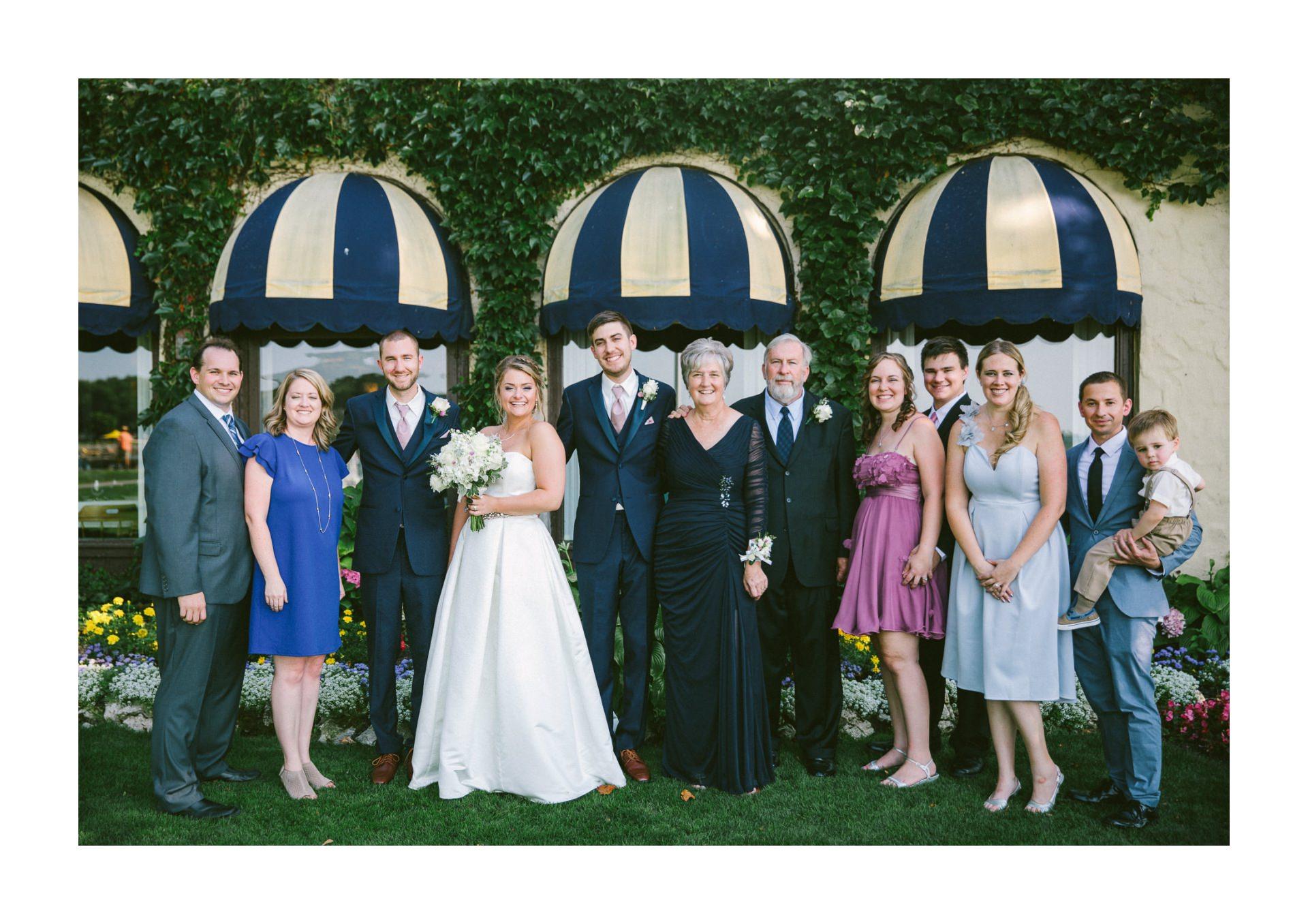 Catawba Island Club Wedding Photographer 2 3.jpg