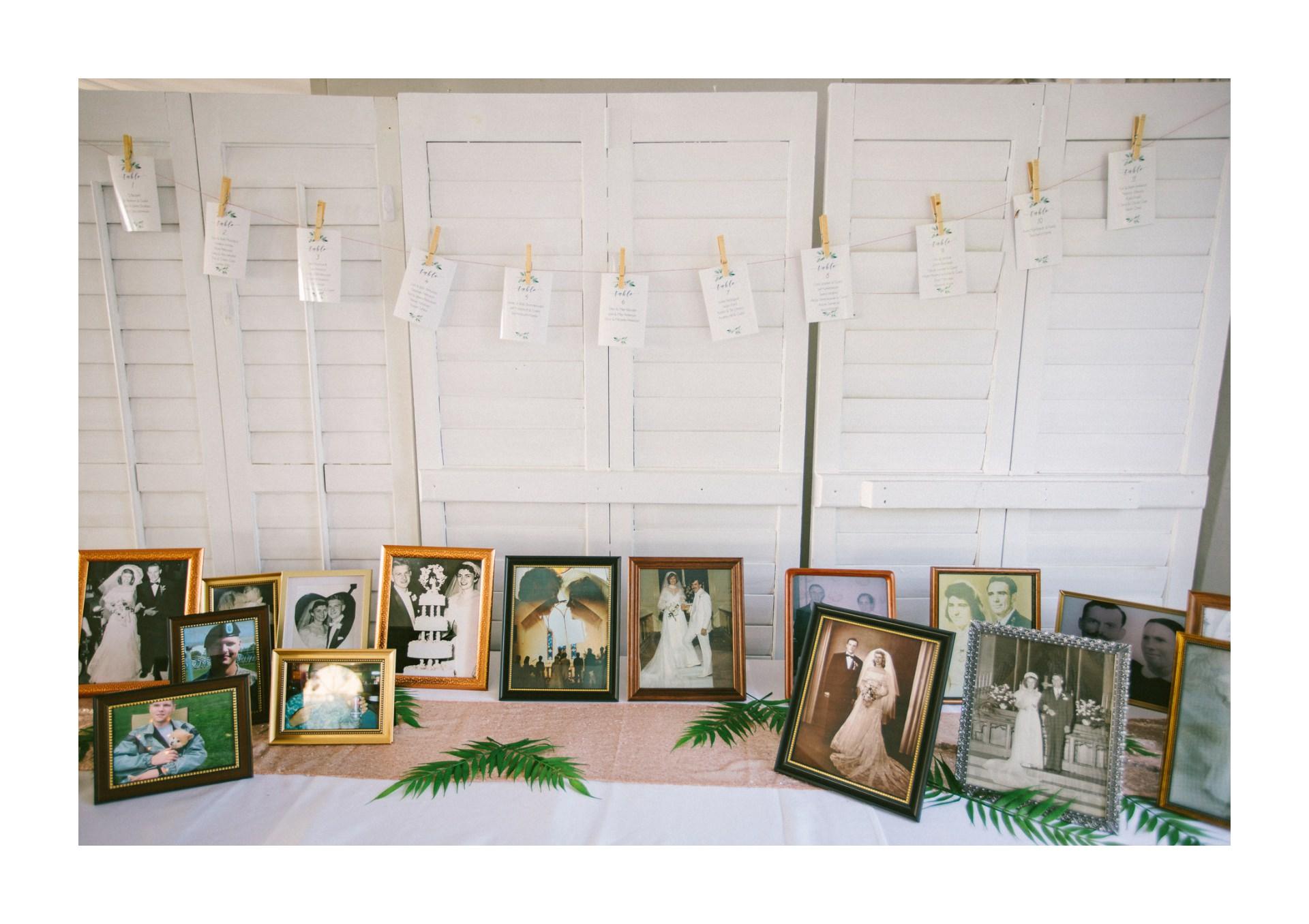 Catawba Island Club Wedding Photographer 2 12.jpg