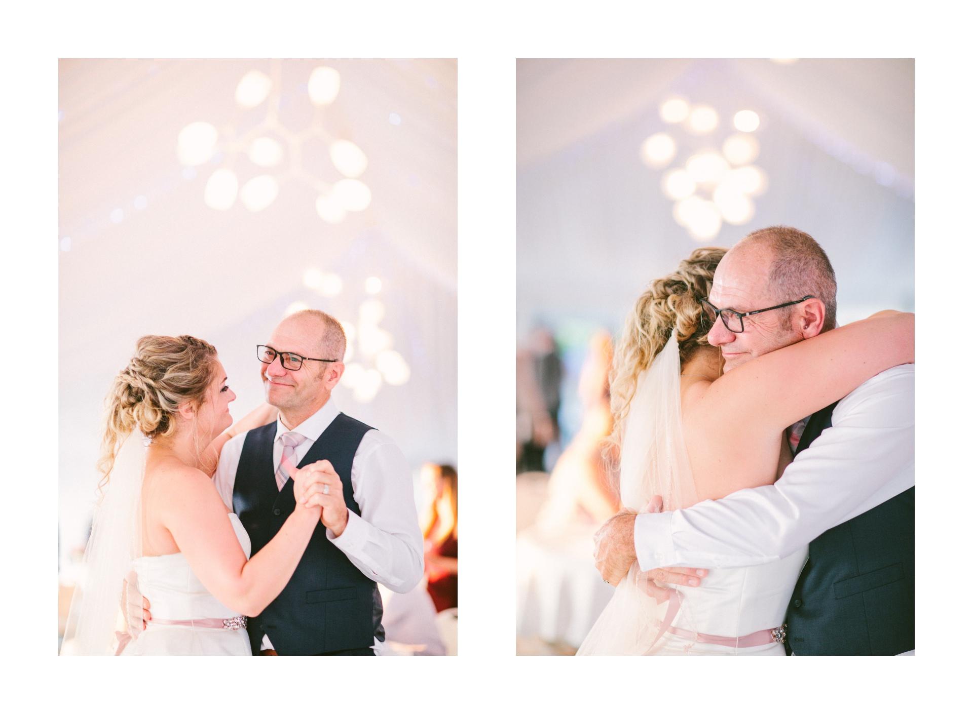 Catawba Island Club Wedding Photographer 2 22.jpg