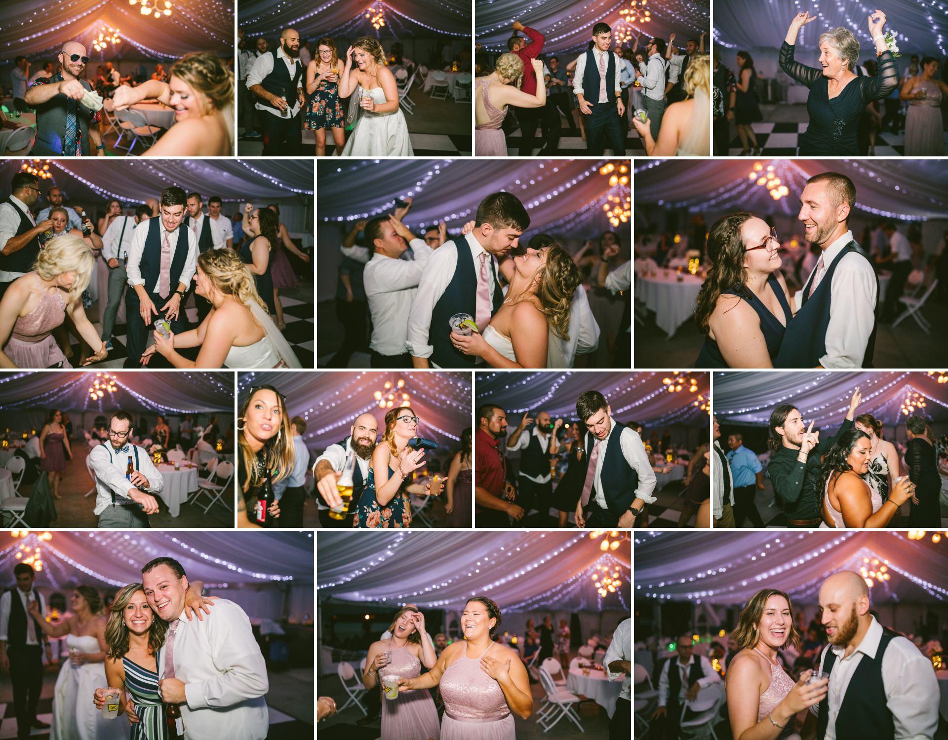 Catawba Island Club Wedding Photographer 2 31.jpg