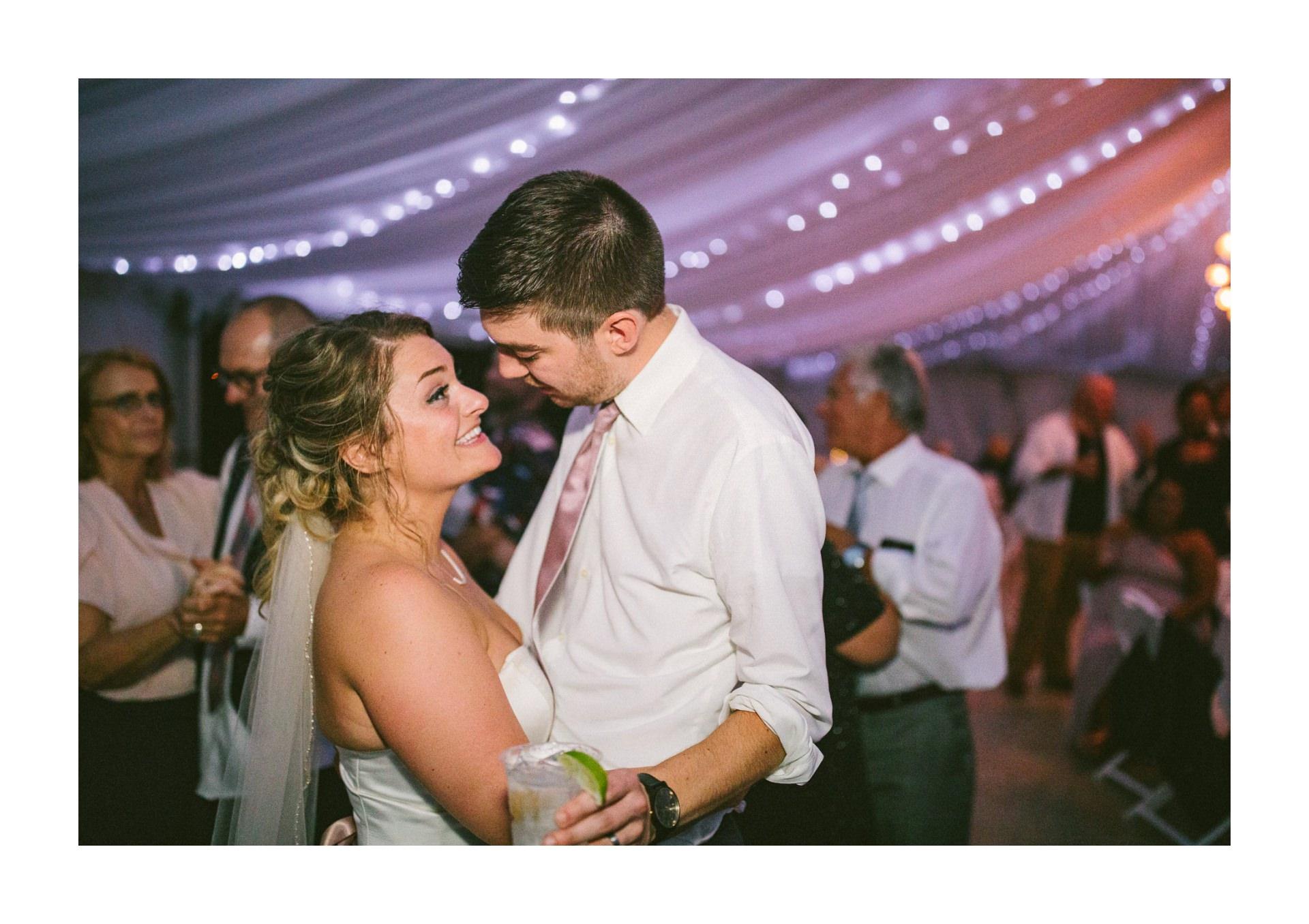 Catawba Island Club Wedding Photographer 2 34.jpg