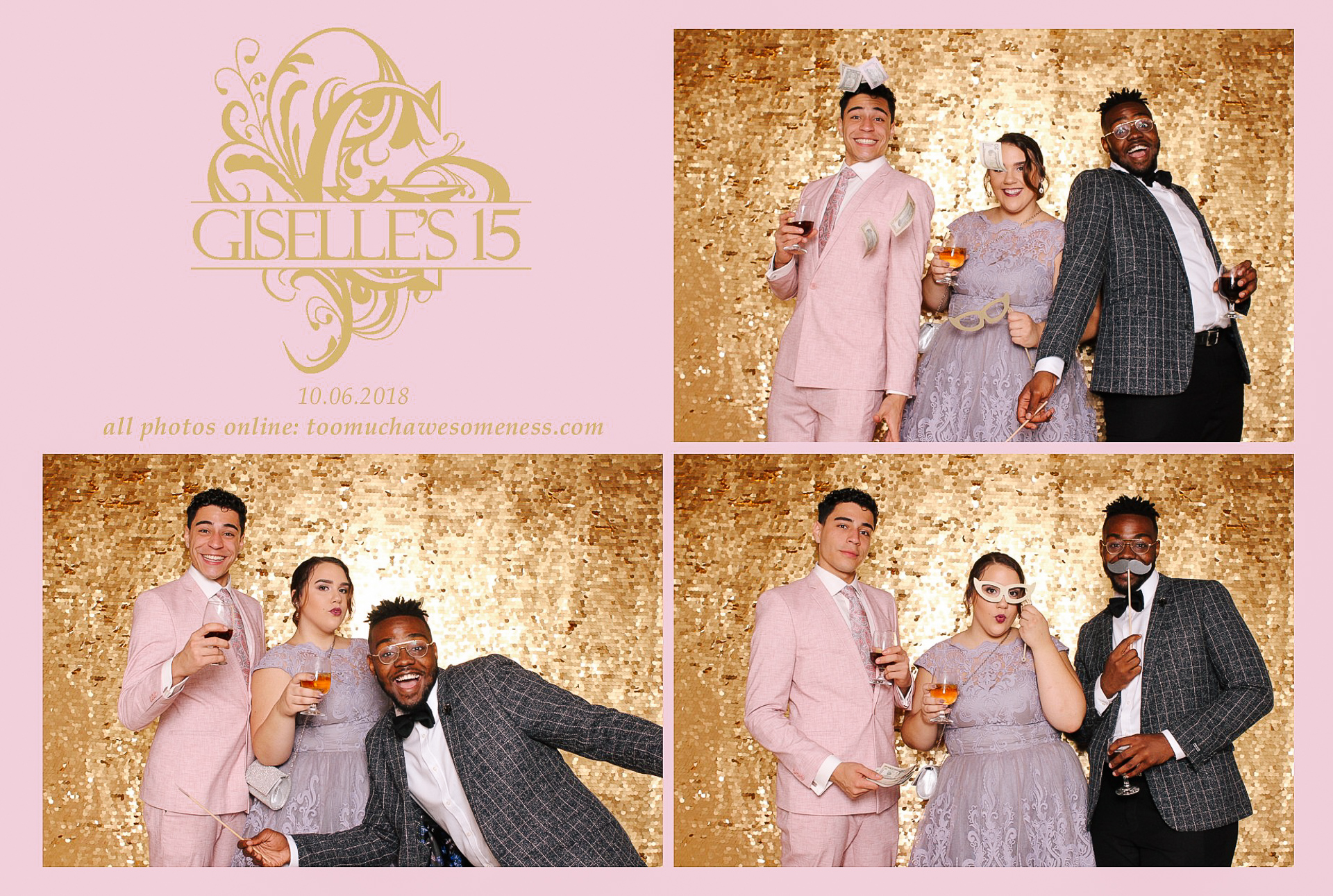 00072 Best Quinceanera Photobooth in Cleveland.jpg