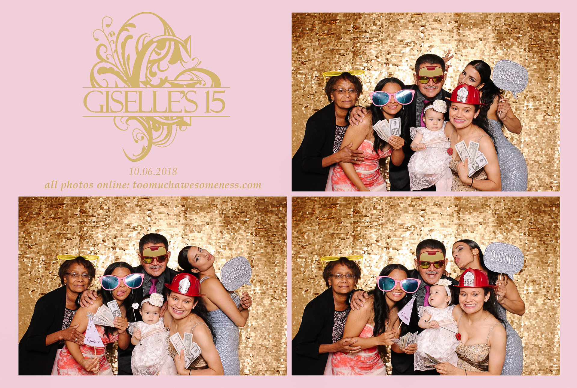 00116 Best Quinceanera Photobooth in Cleveland.jpg