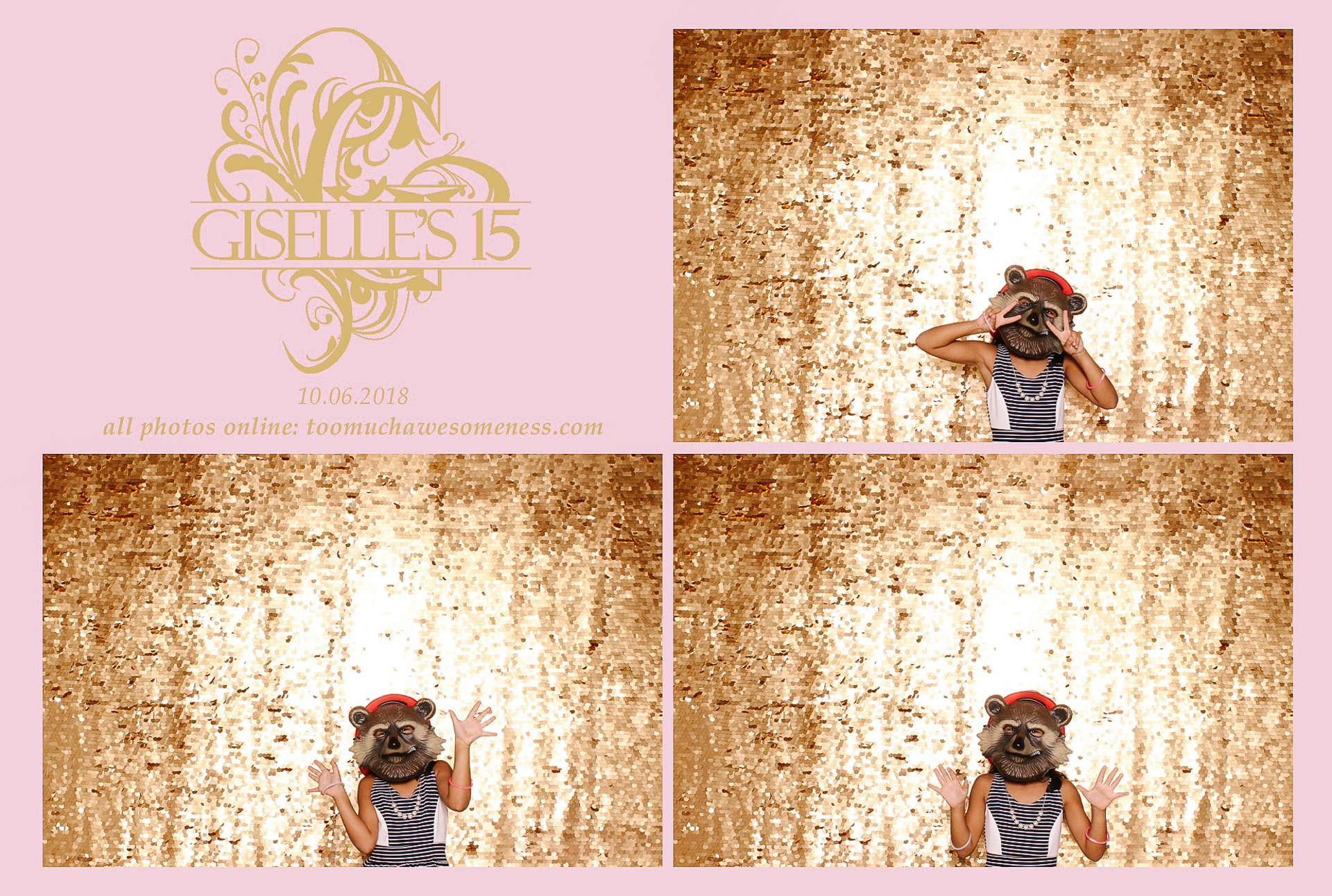 00192 Best Quinceanera Photobooth in Cleveland.jpg
