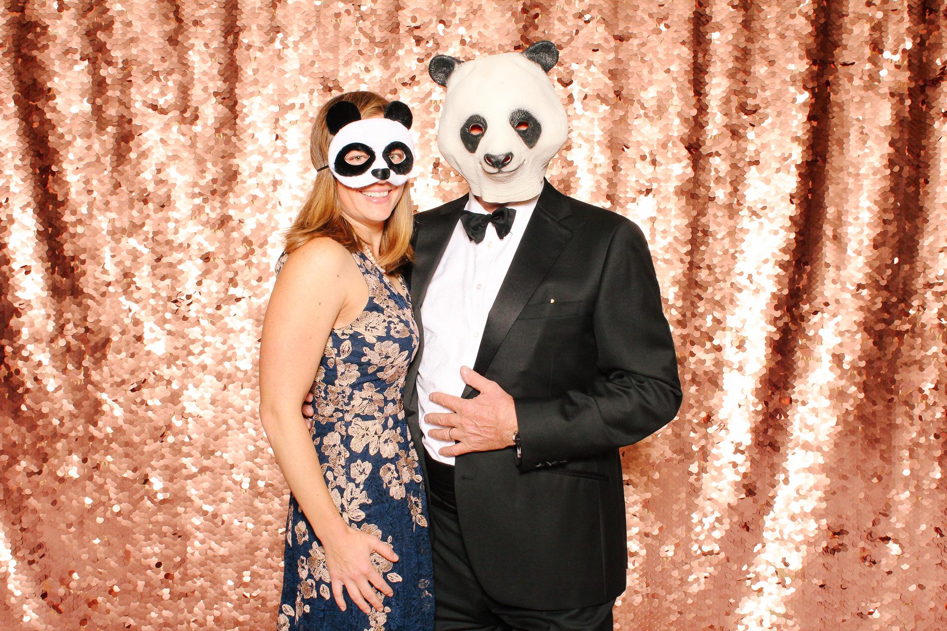 00135 Renaissance Hotel Wedding Photobooth in Cleveland.jpg