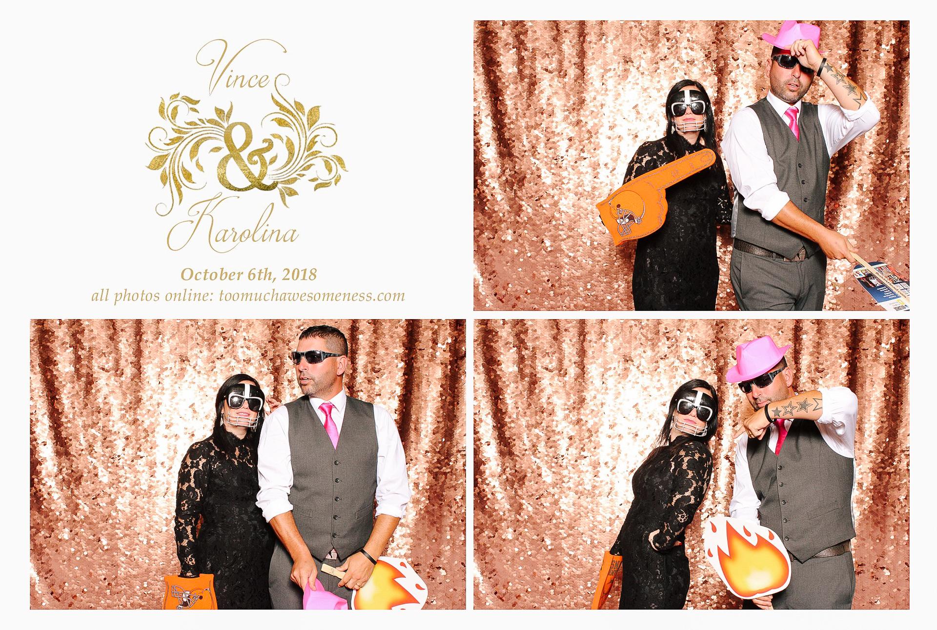 00224 Renaissance Hotel Wedding Photobooth in Cleveland.jpg