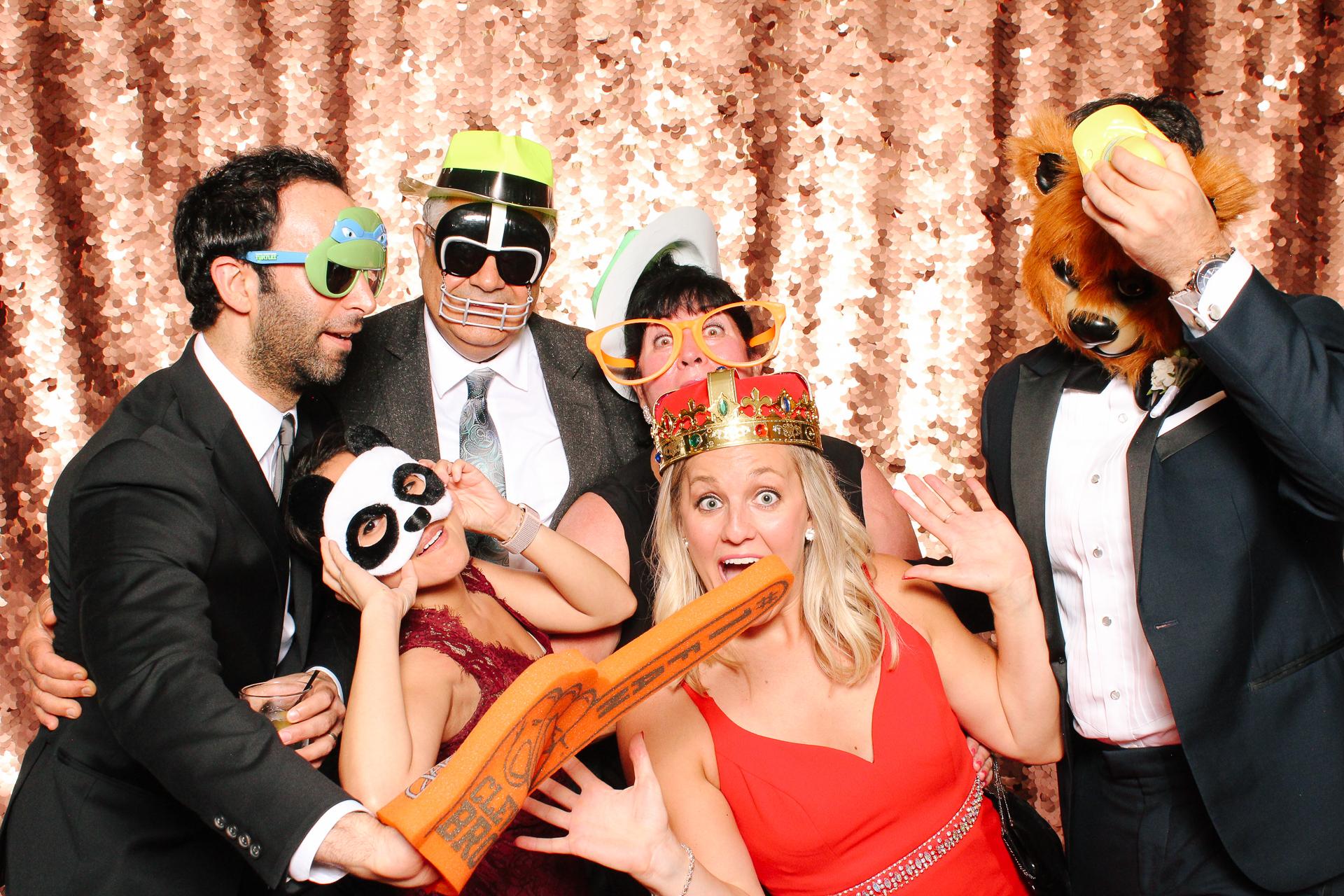 00246 Renaissance Hotel Wedding Photobooth in Cleveland.jpg