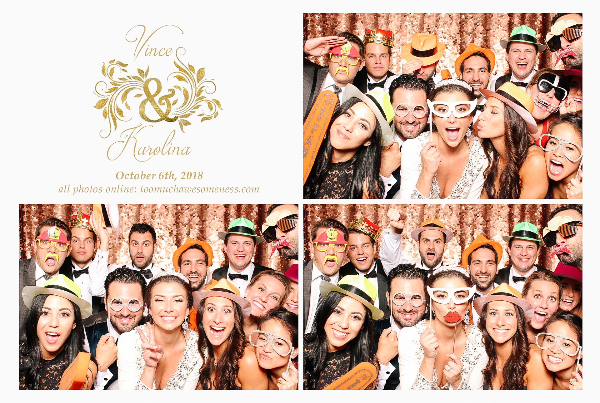 00344 Renaissance Hotel Wedding Photobooth in Cleveland.jpg