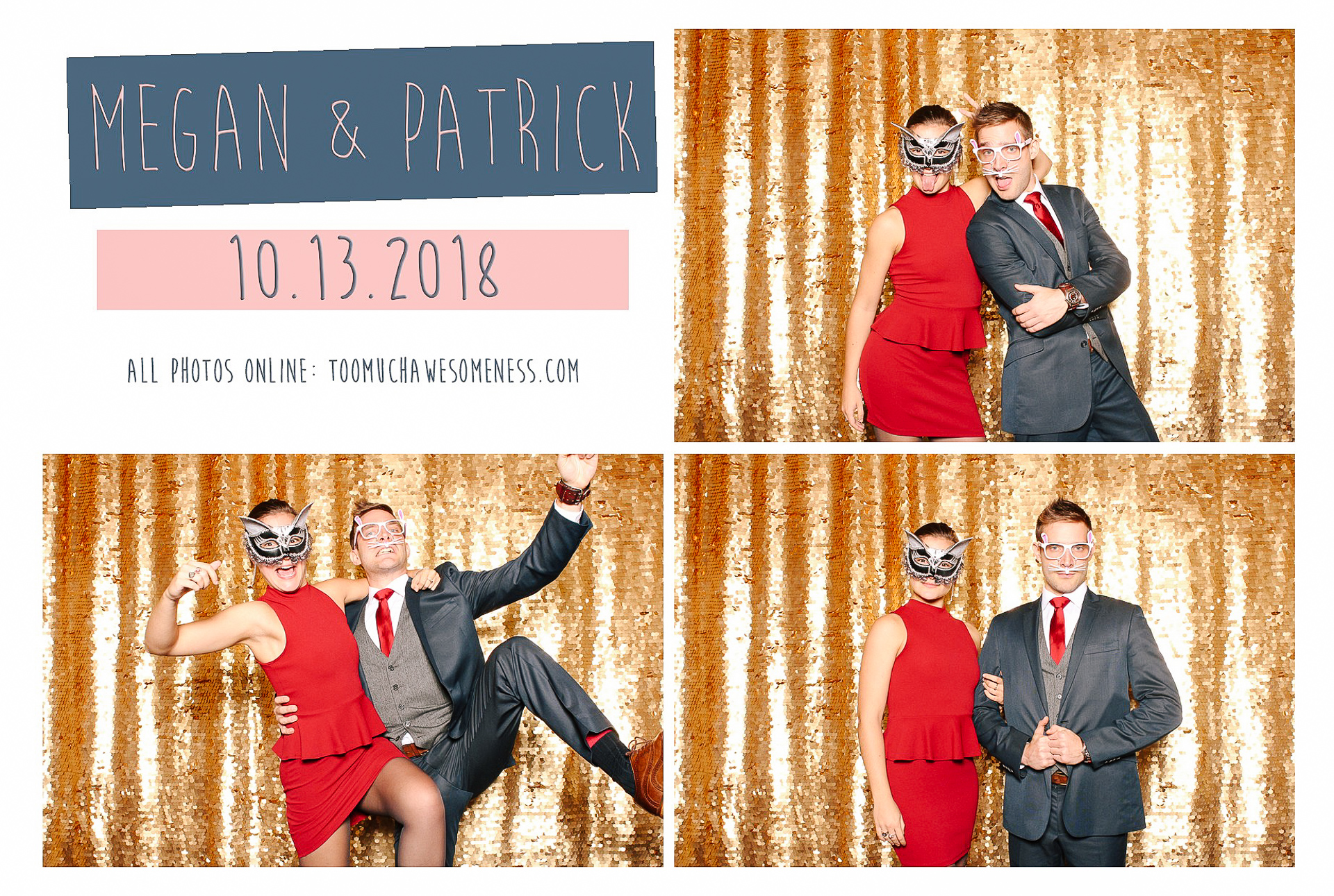 00068 Union Club Wedding Photobooth in Cleveland.jpg