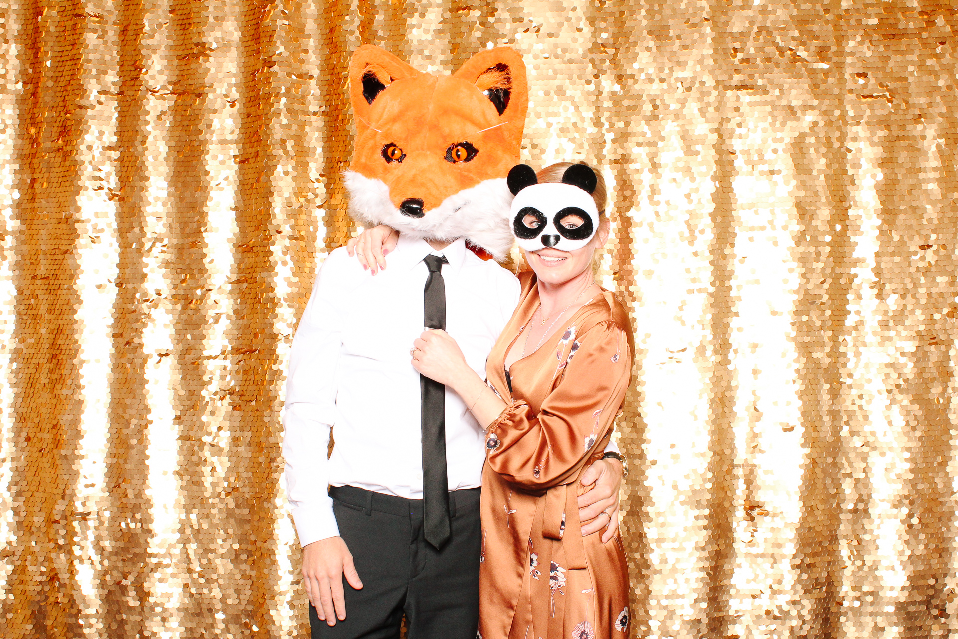 00079 Union Club Wedding Photobooth in Cleveland.jpg
