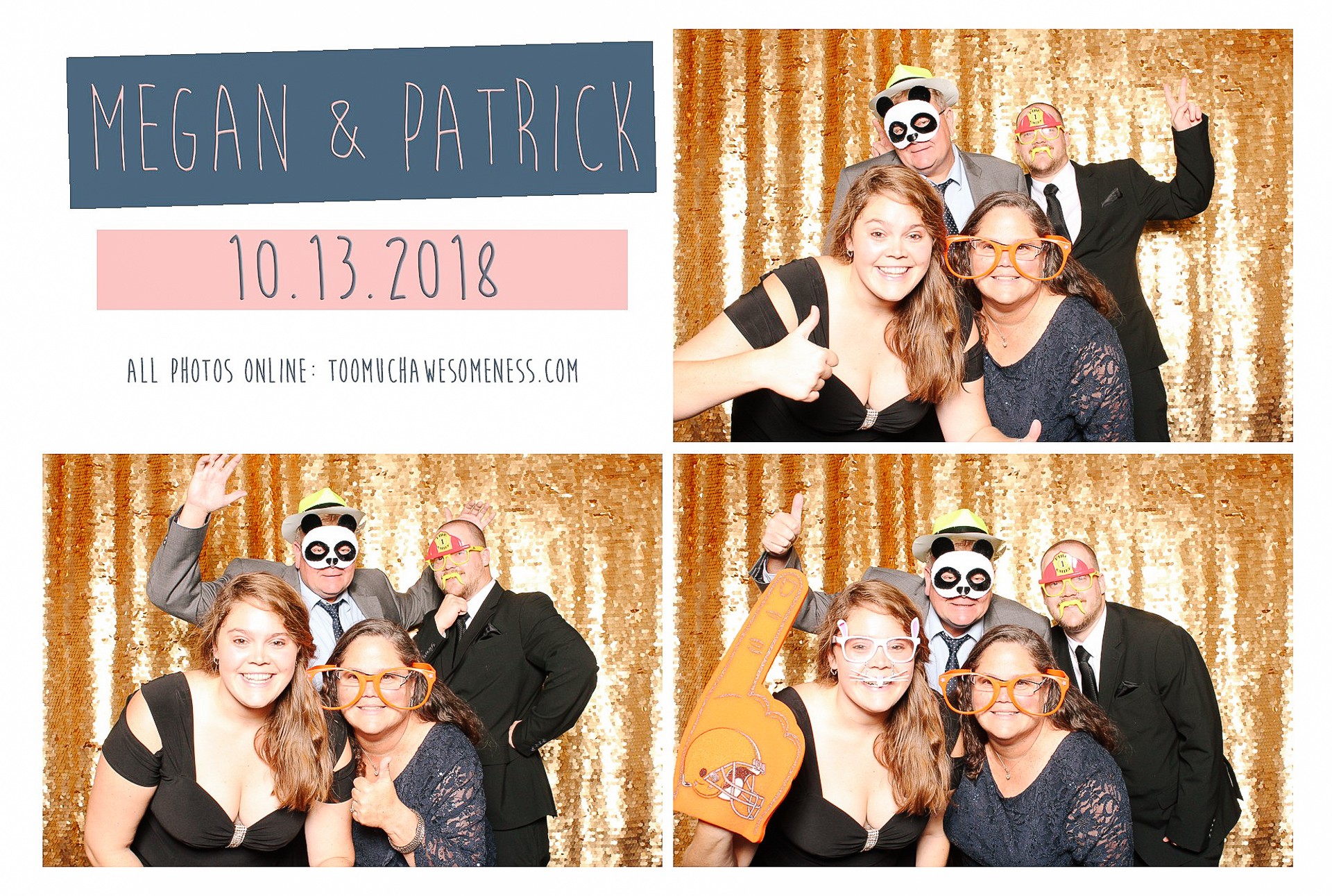 00112 Union Club Wedding Photobooth in Cleveland.jpg