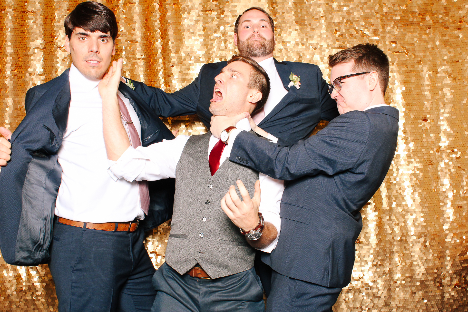 00163 Union Club Wedding Photobooth in Cleveland.jpg