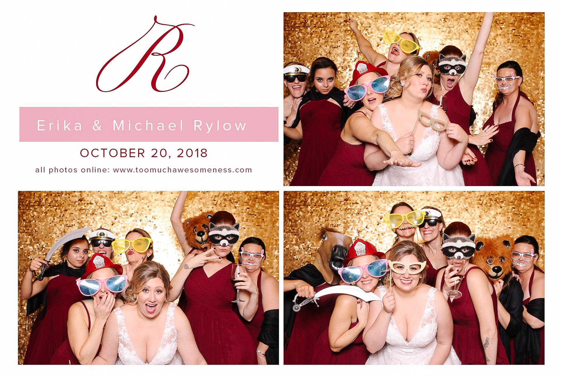 00088 Cibrero Privato Wedding.jpg