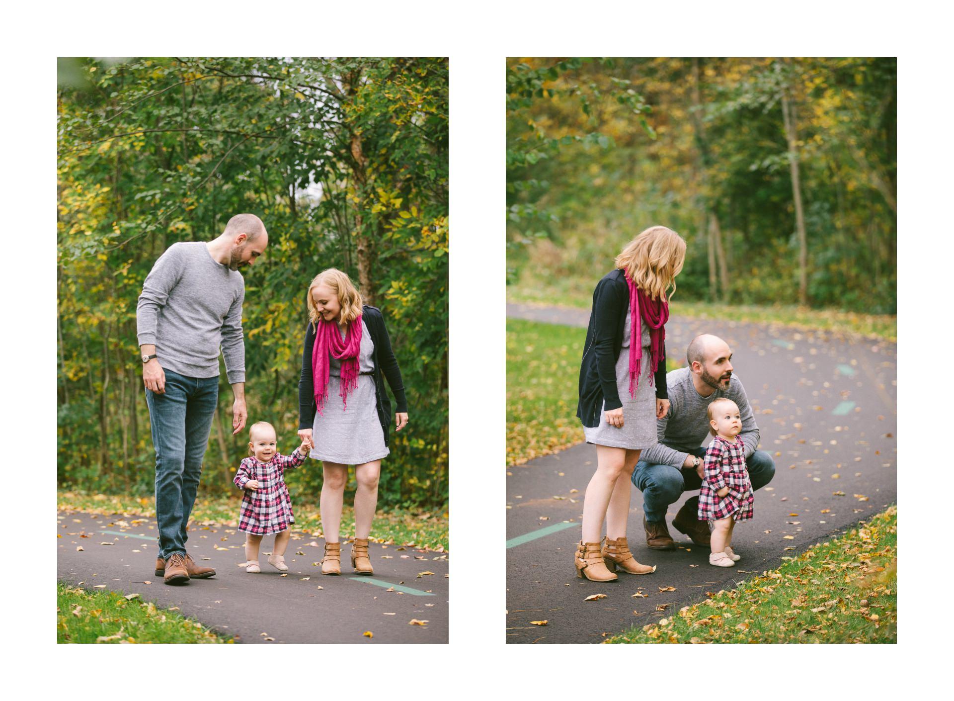 Lakewood Ohio Family Photographer 2.jpg