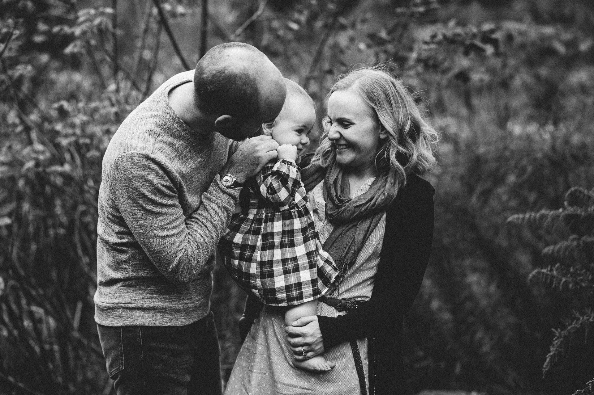 Lakewood Ohio Family Photographer 3.jpg