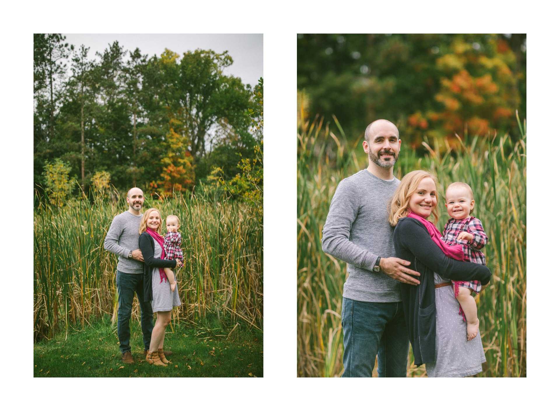 Lakewood Ohio Family Photographer 5.jpg