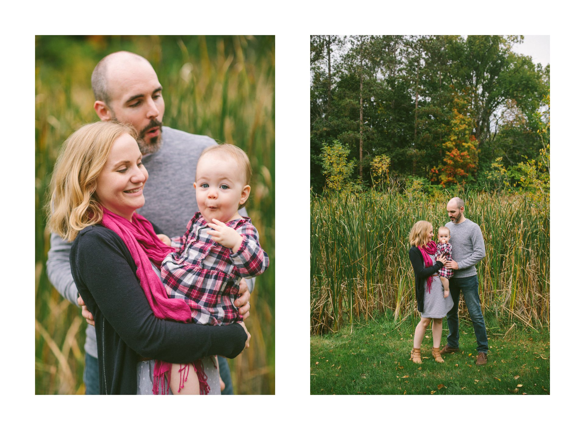 Lakewood Ohio Family Photographer 6.jpg