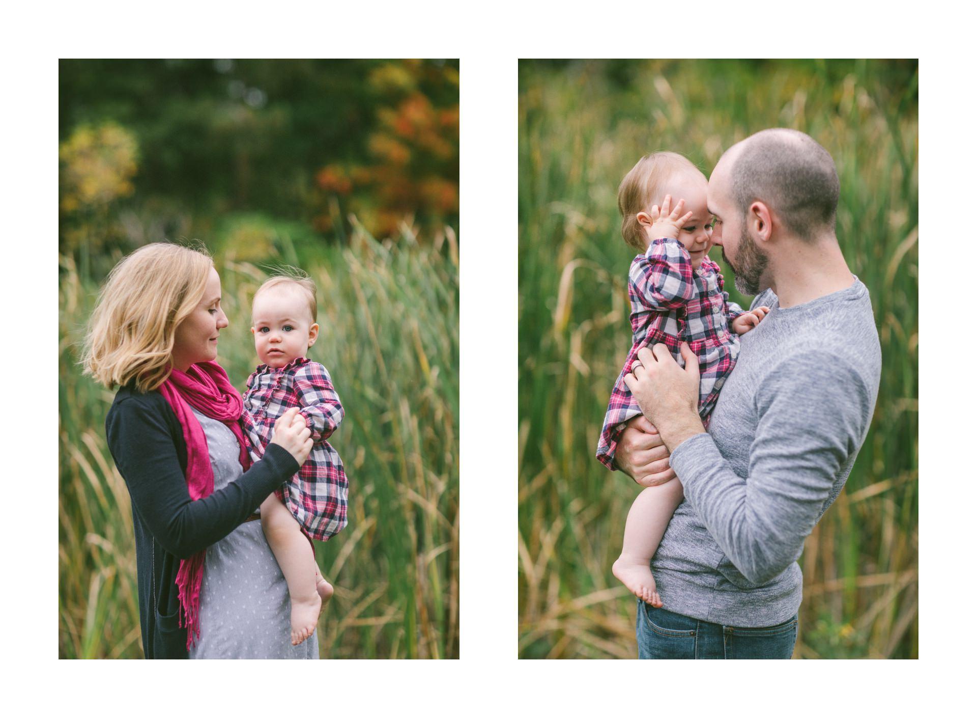 Lakewood Ohio Family Photographer 8.jpg