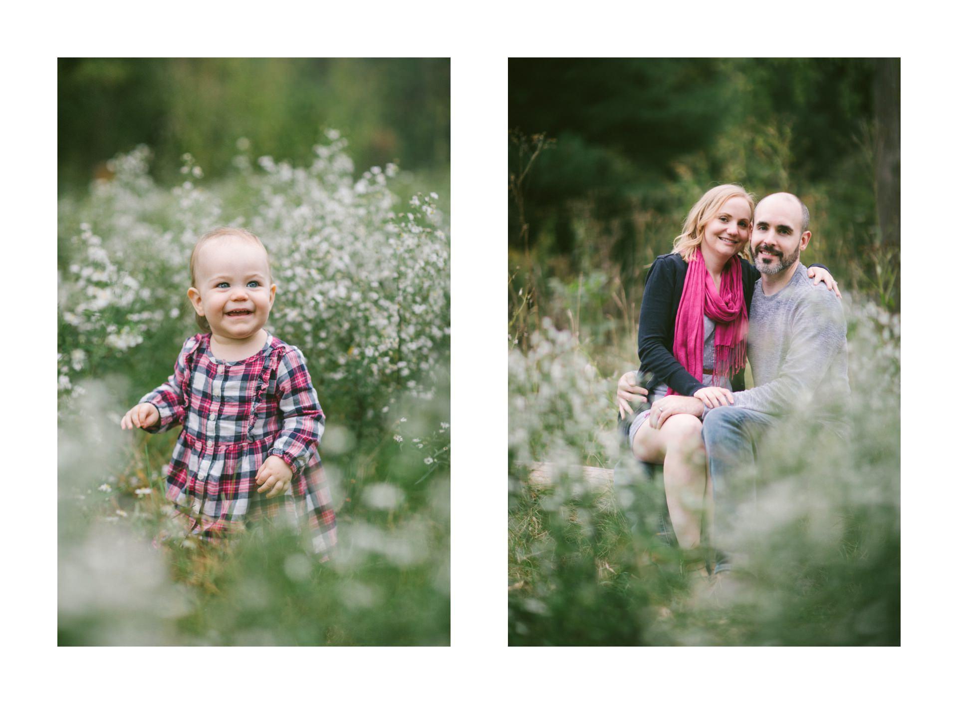 Lakewood Ohio Family Photographer 11.jpg